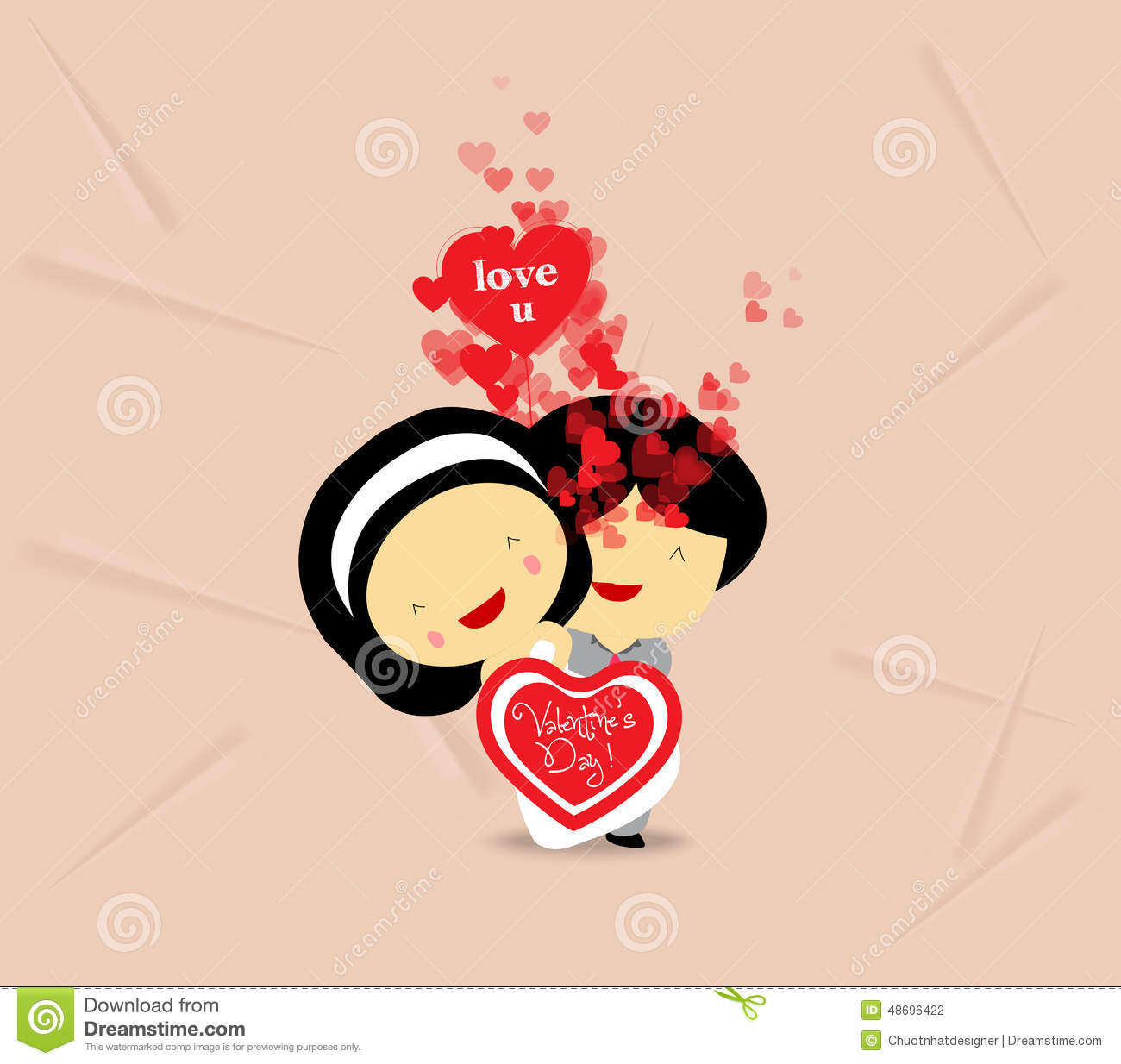 valentines day heart couple - photo #14
