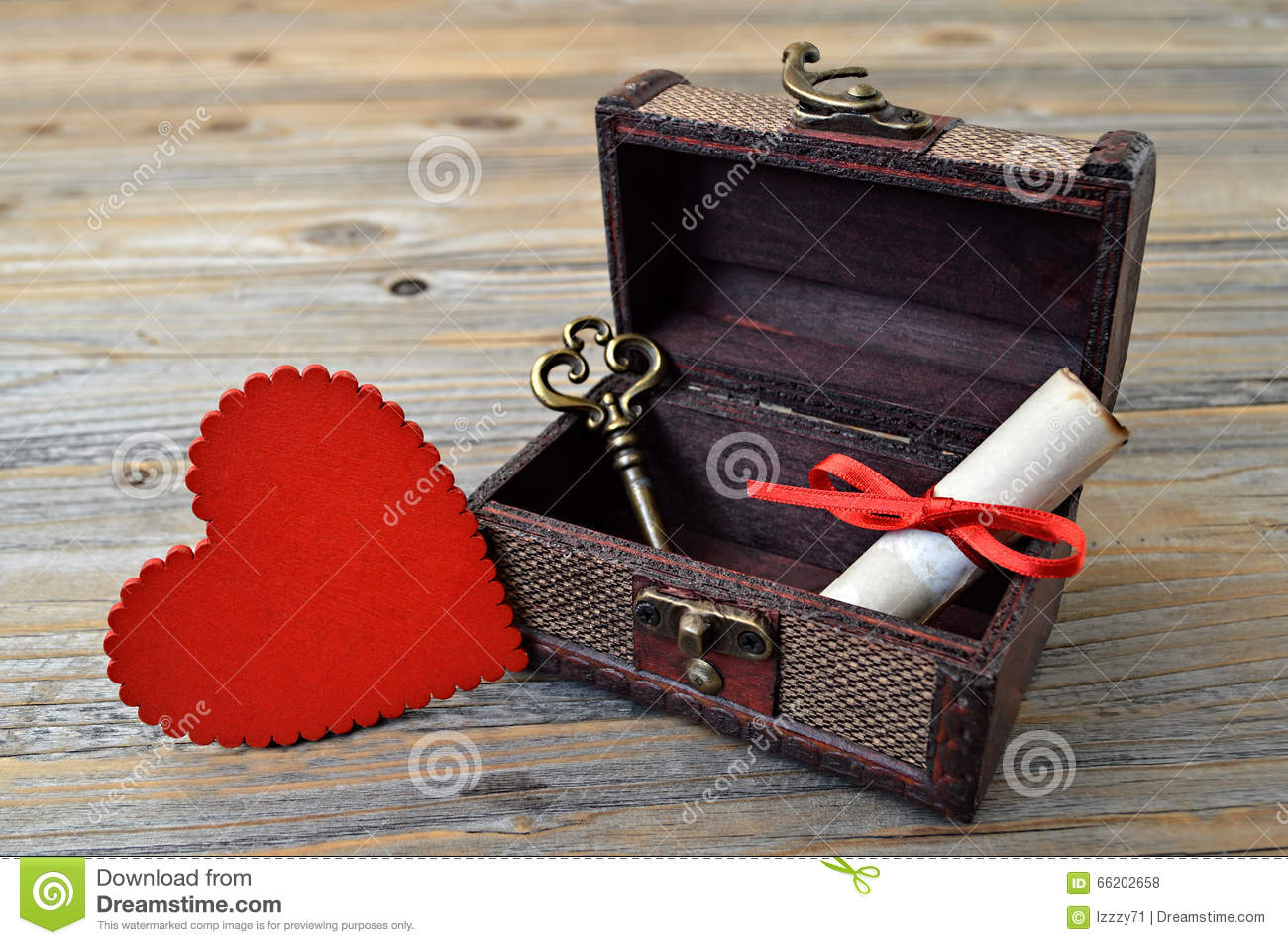 Fotos De Archivo Cofre Del Tesoro Por  pleto De Las Monedas Y De La Gema De Oro Image31021453 further Stock Photo Valentines Heart Love Letter Key Treasure Chest Wooden Background Image66202658 together with Watch furthermore Mini Treasure Chest besides I Materialises 3d Printed Wood Challenge Contestants Design Objects With New Wood Material. on wooden treasure chest