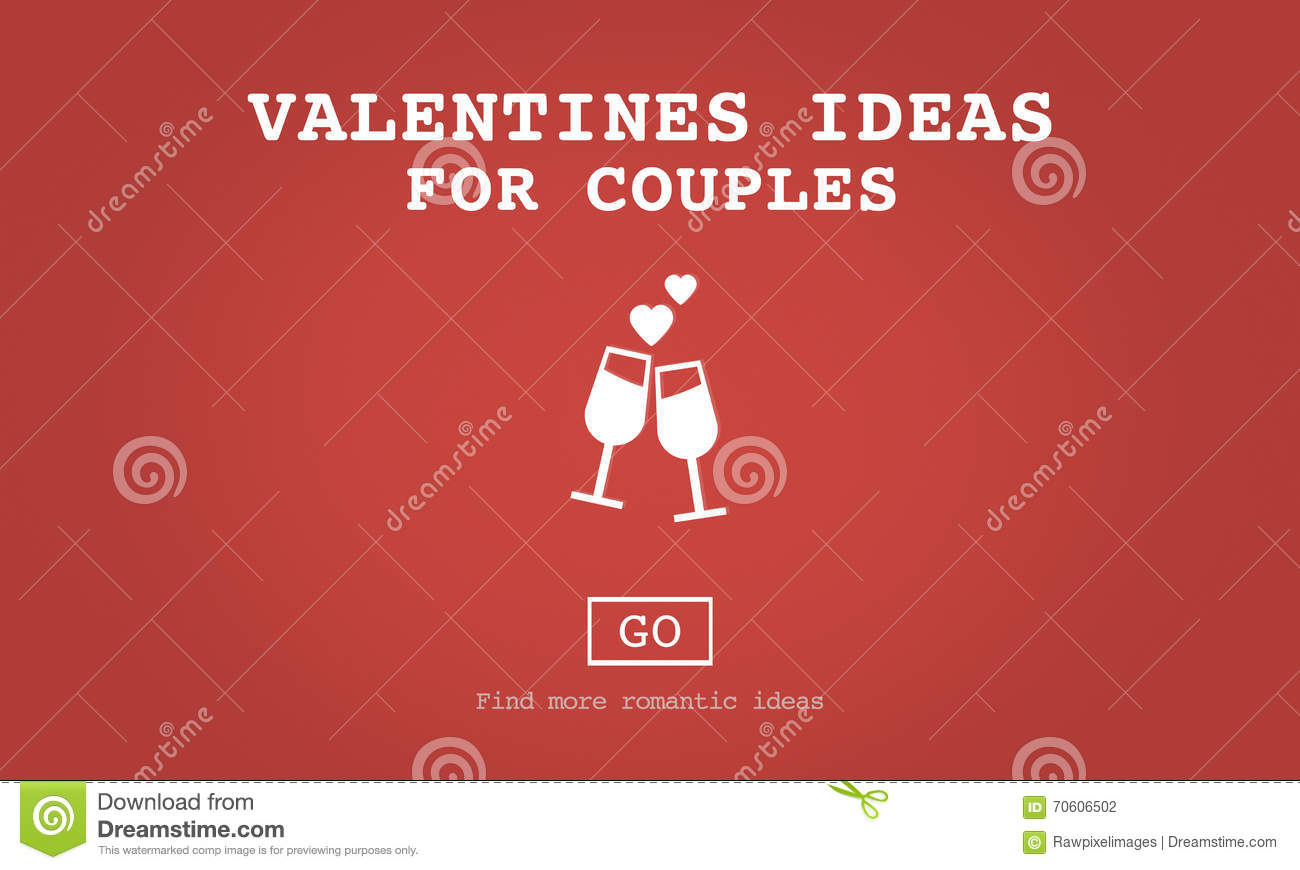 Valentines ideas for couples romance love toast dating for Valentines ideas for couples