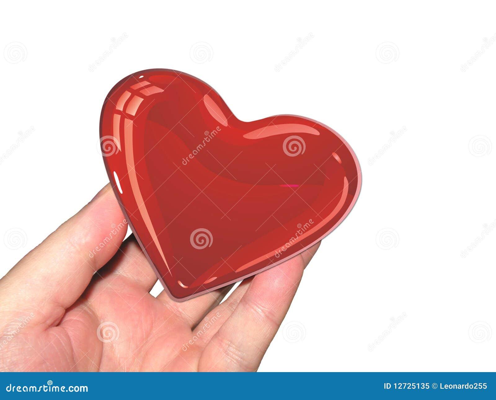 Valentines présents