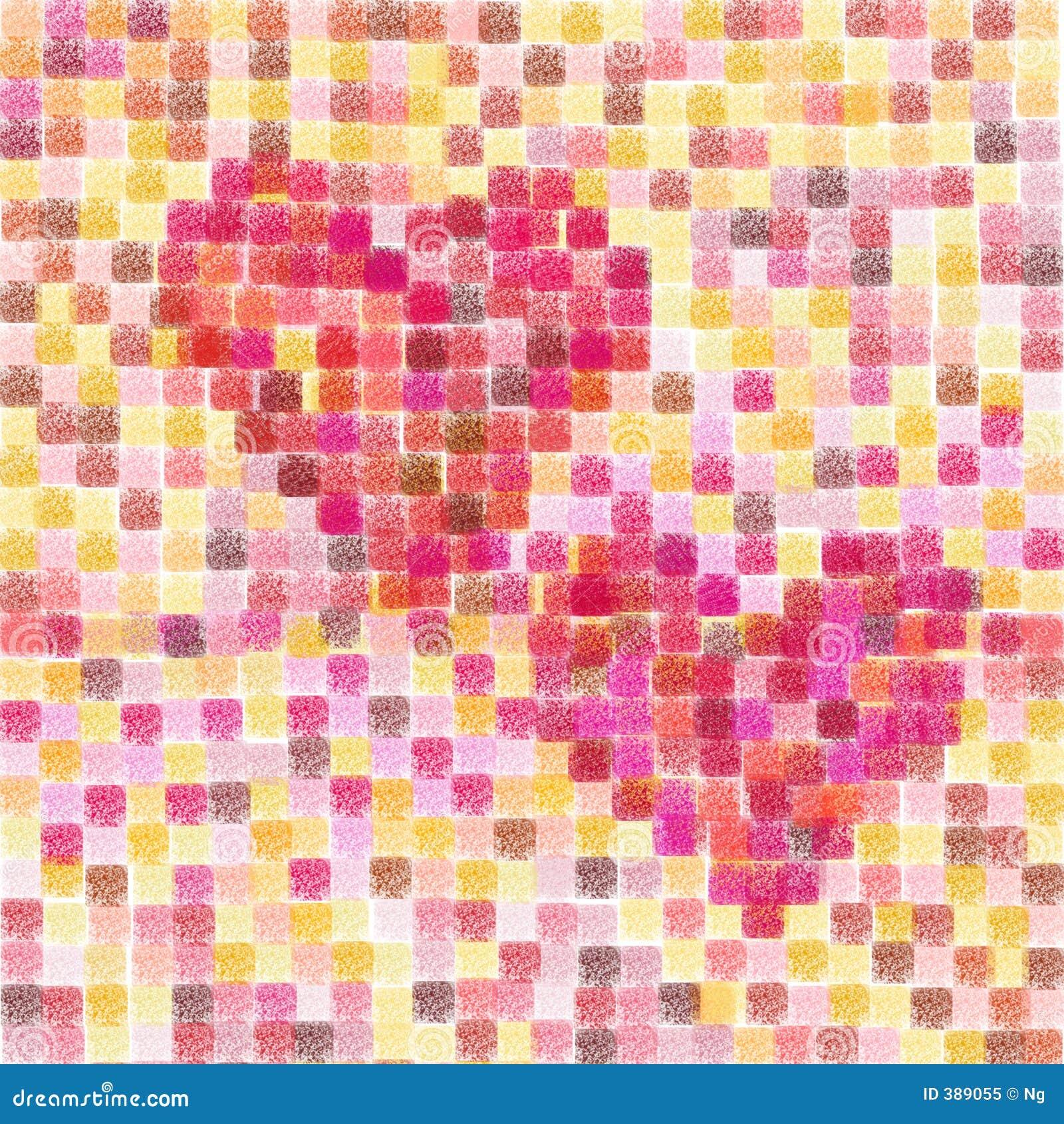Valentiness καρδιών