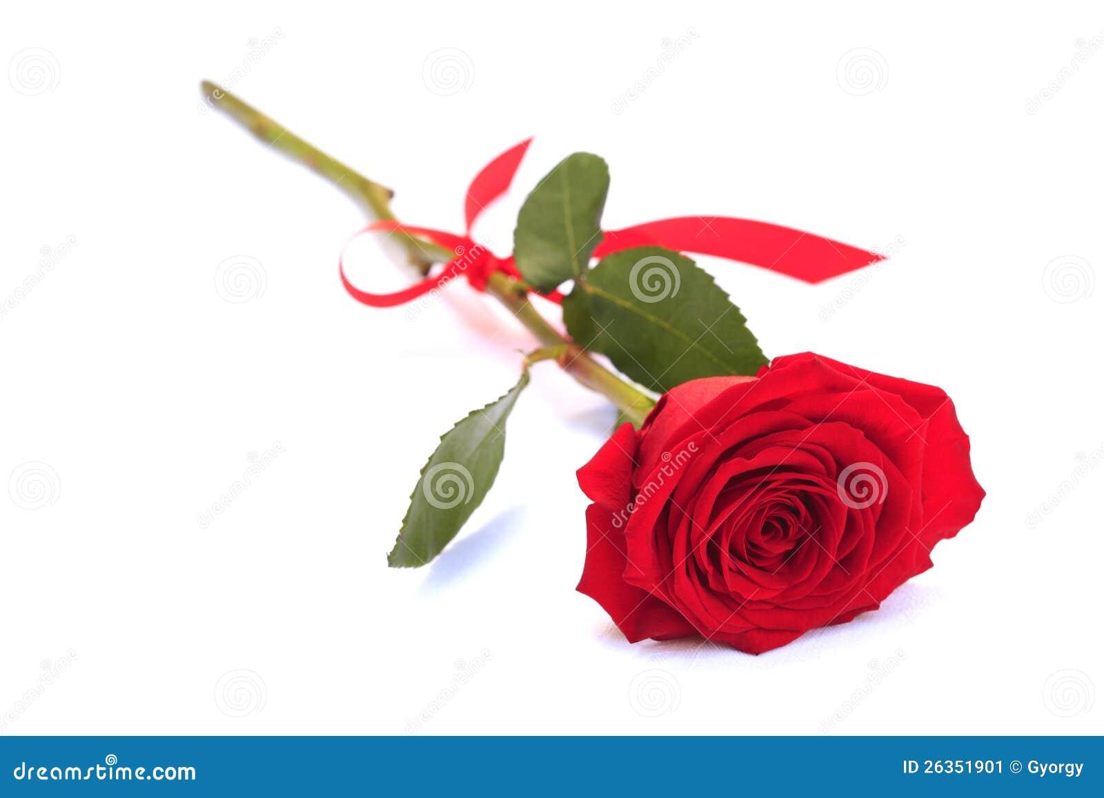 Valentinstag stieg