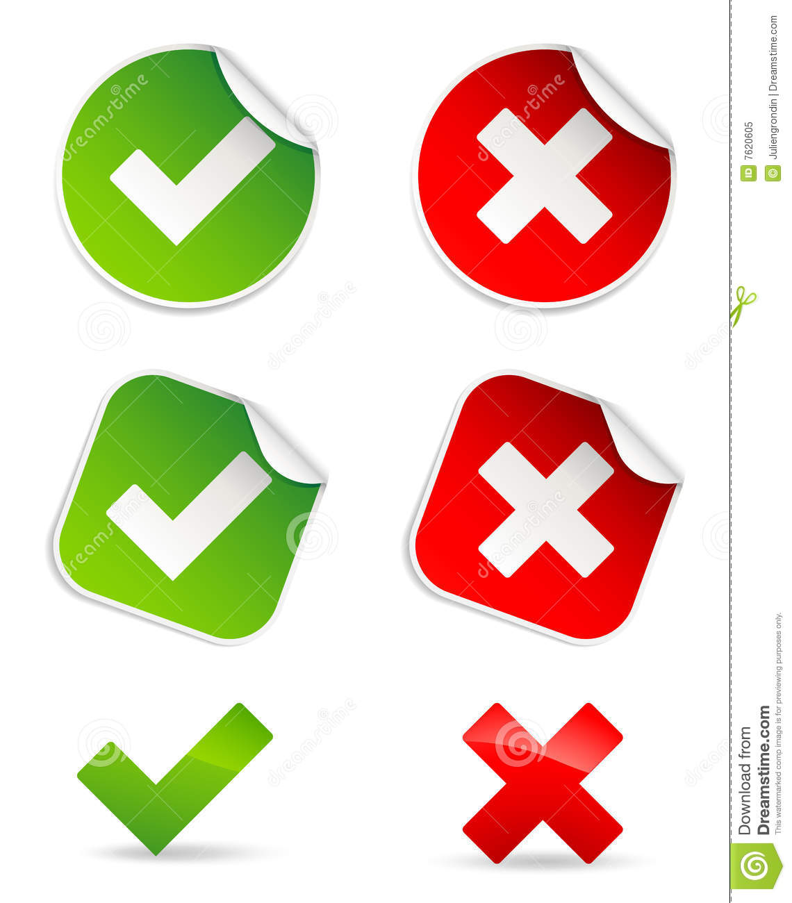 image clipart validation - photo #15