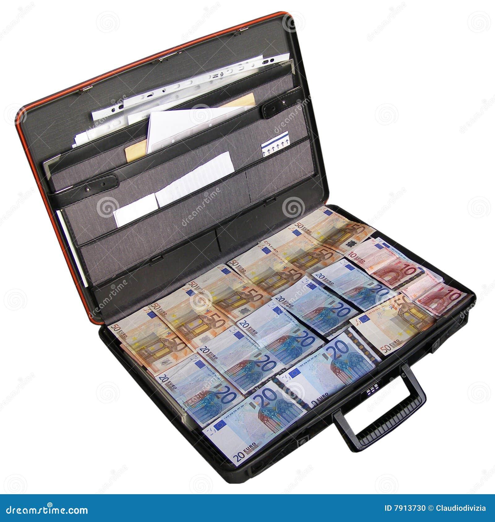 valise-d-argent-7913730