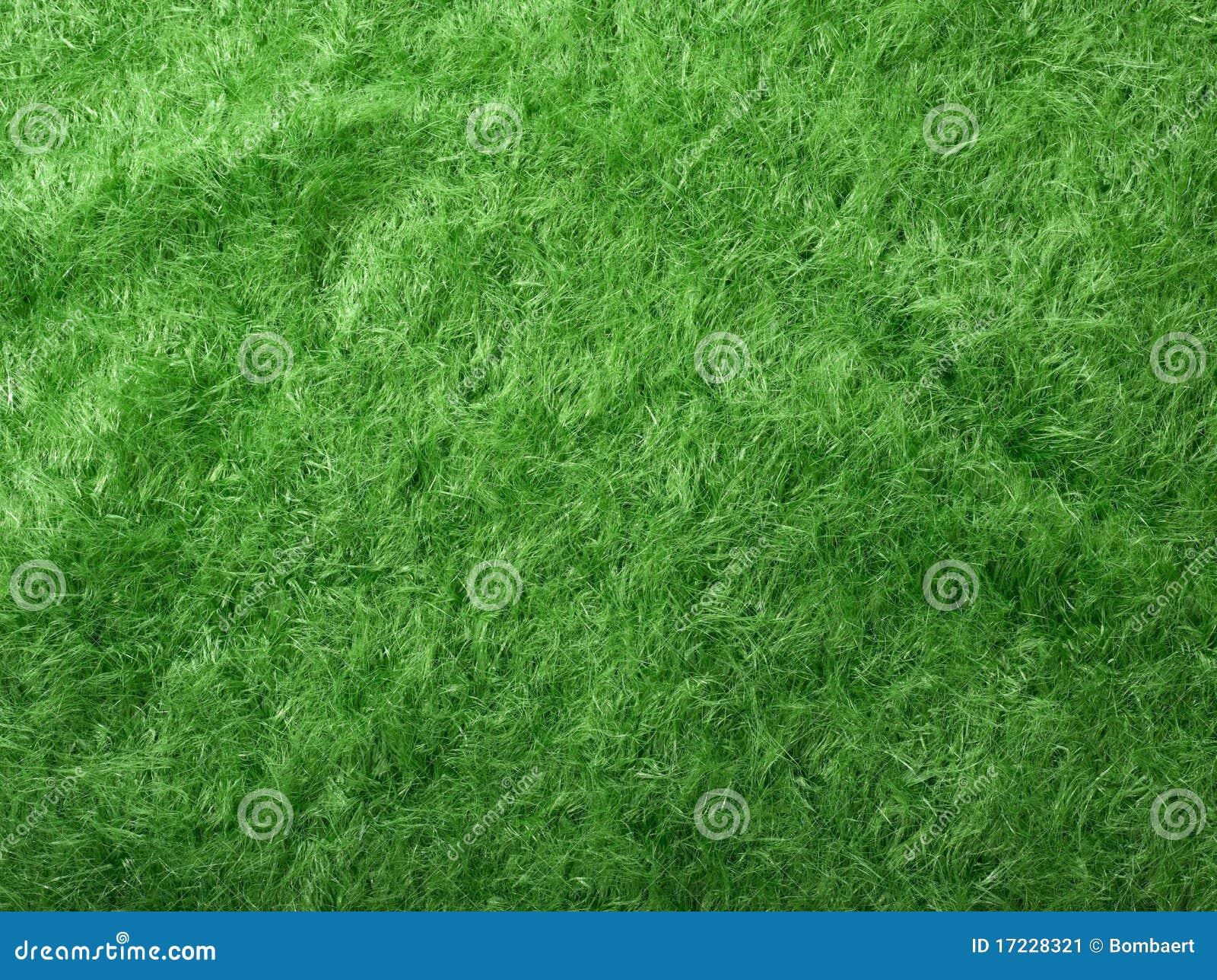 Vals gras stock afbeelding afbeelding 17228321 - Verkoop synthetisch gras ...