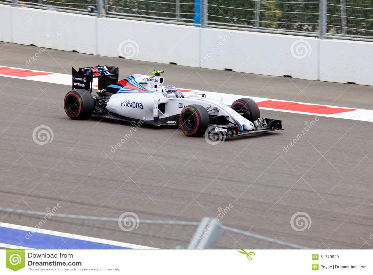 valtteri-bottas-williams-martini-racing-
