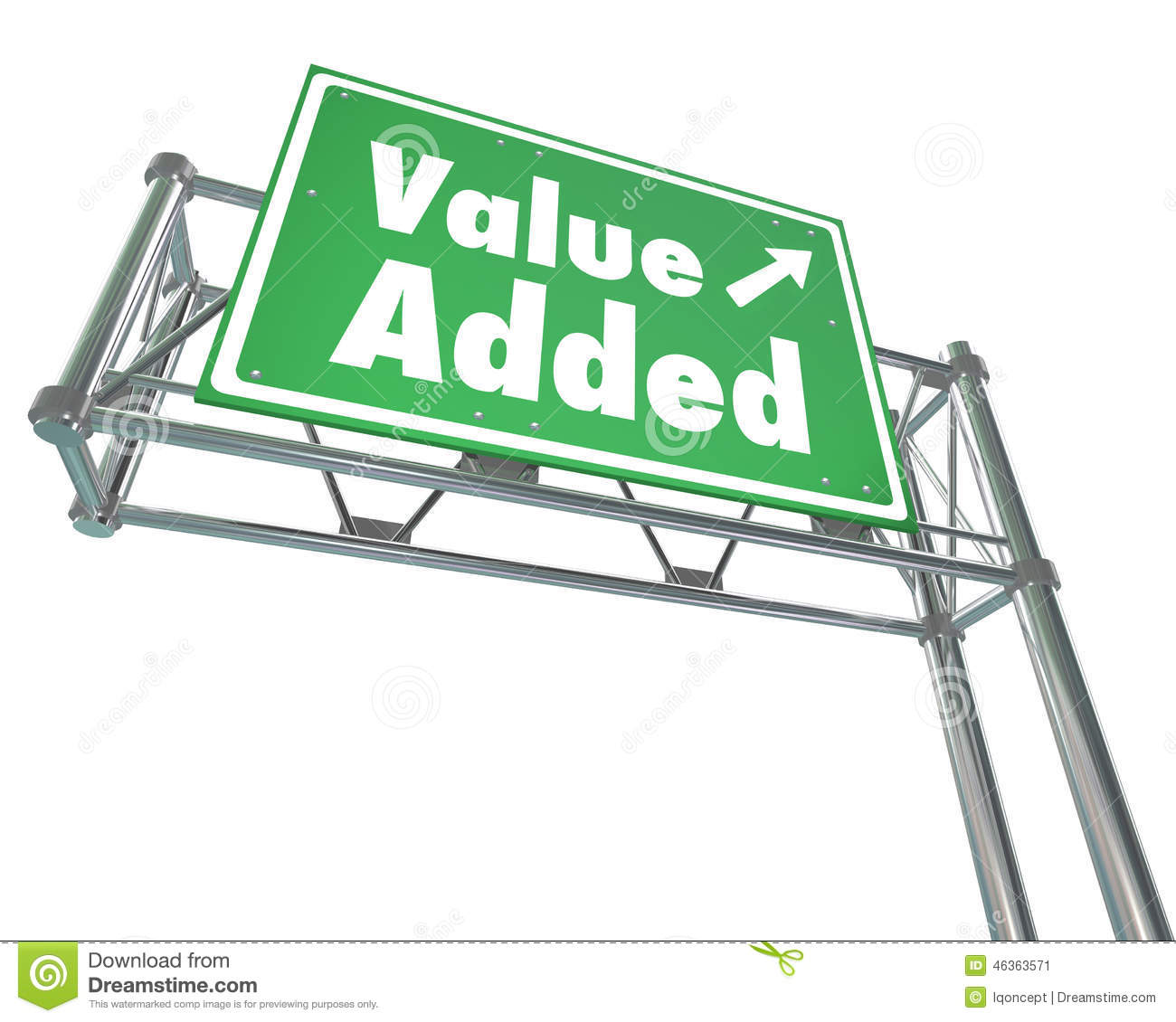 How To Read Building Plans Value Added Freeway Road Sign Additional Bonus Special