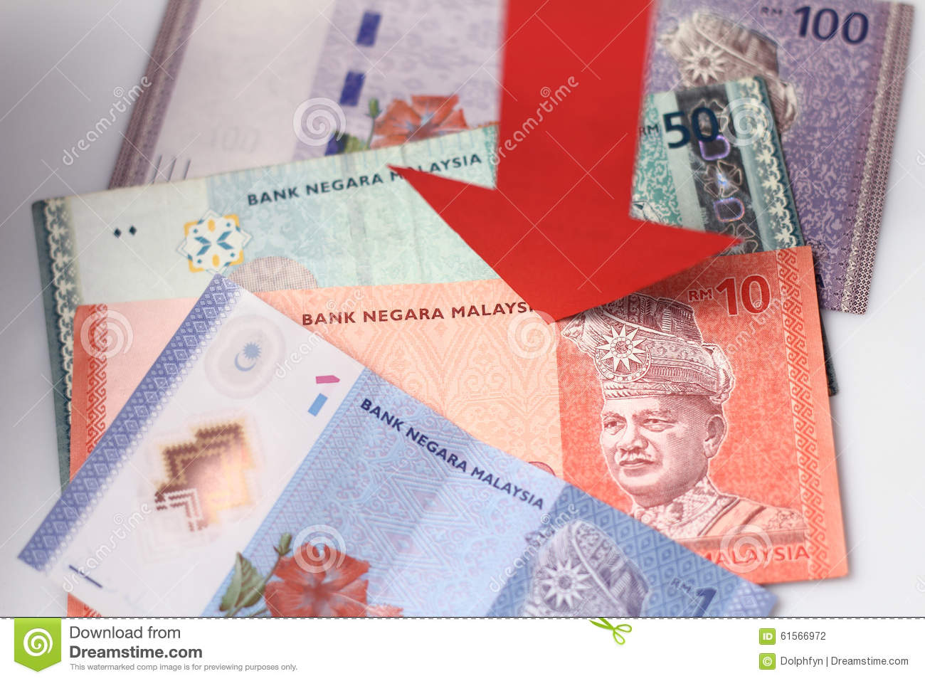 value of ringgit malaysia 1 malaysian ringgit (myr) to philippine peso (php) exchange rate today   bank: bank negara malaysia gold price in malaysia (in malaysian ringgit.