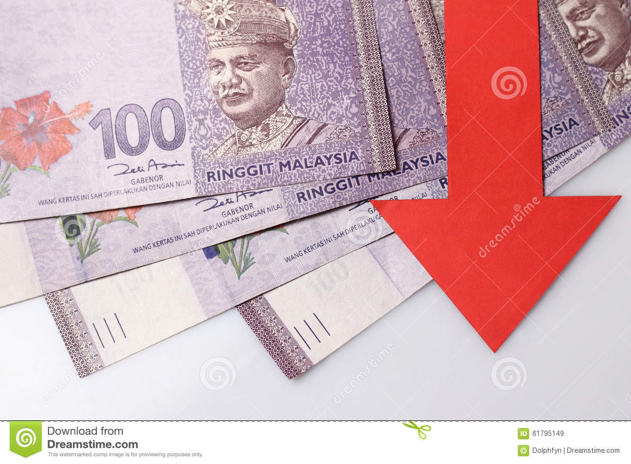 value of ringgit malaysia While malaysia's economic fundamentals remain solid—gdp accelerated to 43 % in q3—trump's proposed protectionist policies would affect investor sentiment in asia's export-led economies meanwhile, on the same day, the ringgit's spot price settled at 429 myr per usd, which weakened to a level last seen at the.