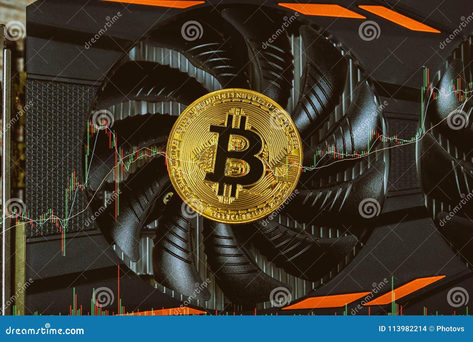 commercio bitcoin facile)