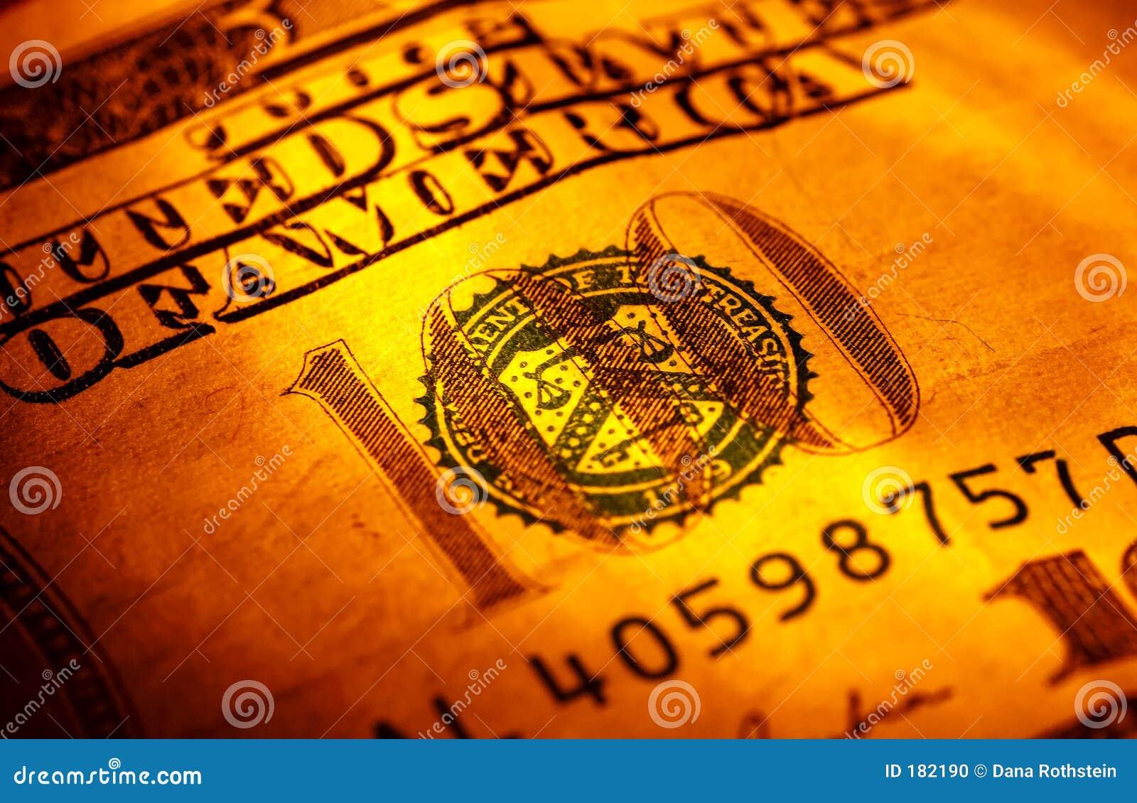 Valuta degli Stati Uniti