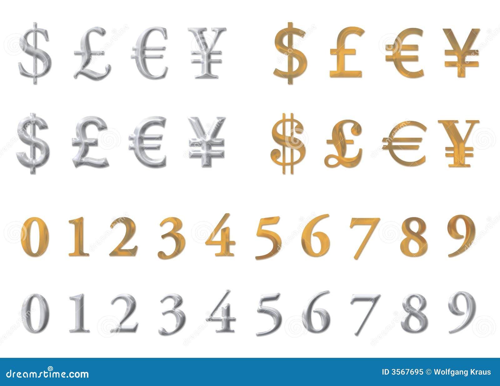 Valute metalliche