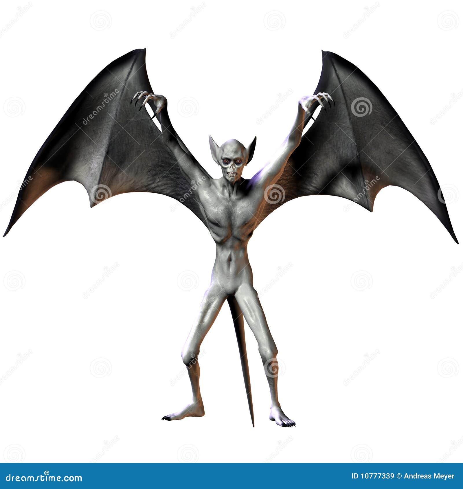 Vampier - het Cijfer van Halloween