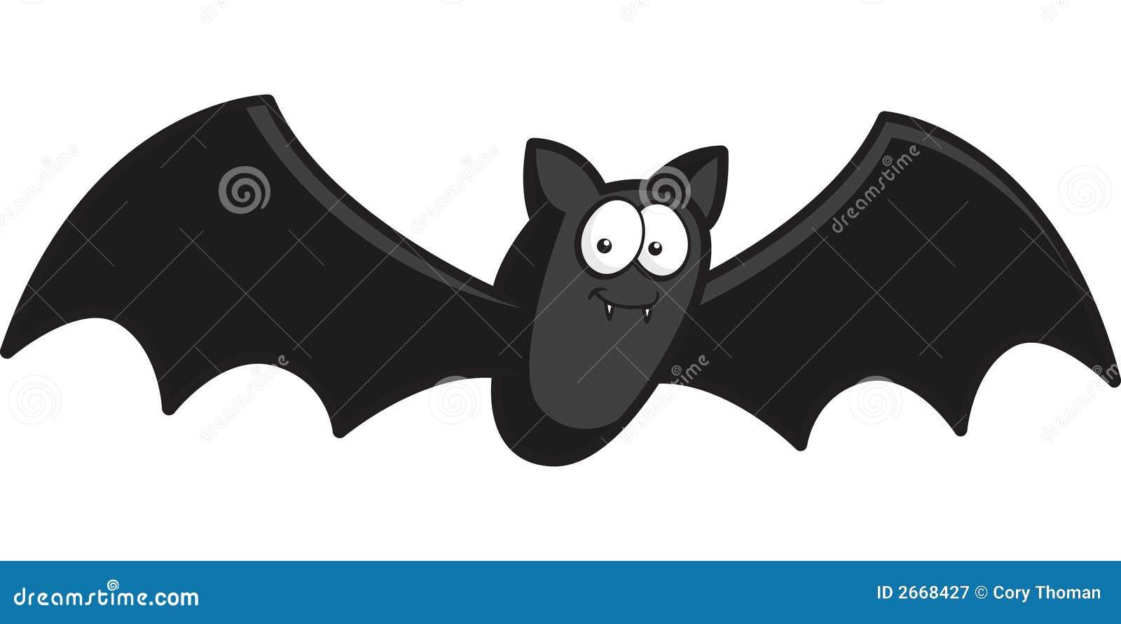 Cartoon Vampire Clipart Free