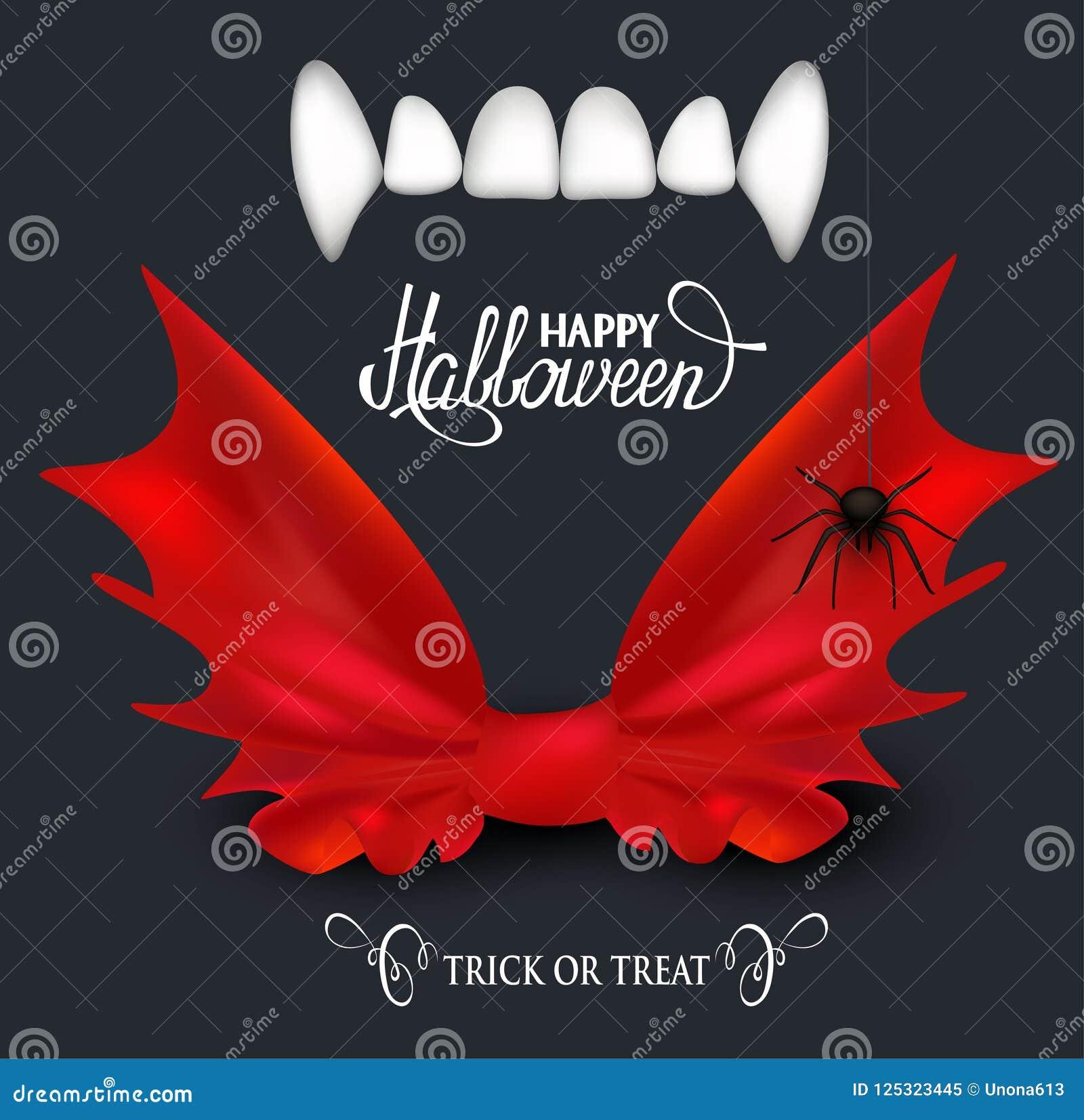 Vampire Teeth Font   www.topsimages.com