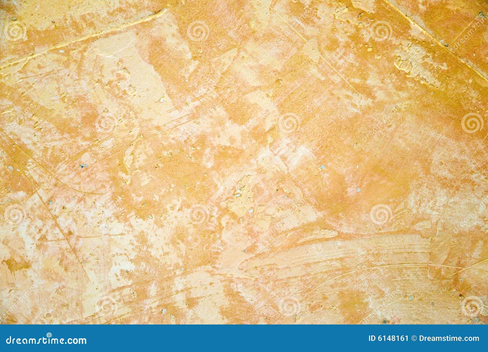 Van De Achtergrond Muur Ontwerp Stock Afbeelding - Beeld: 6148161