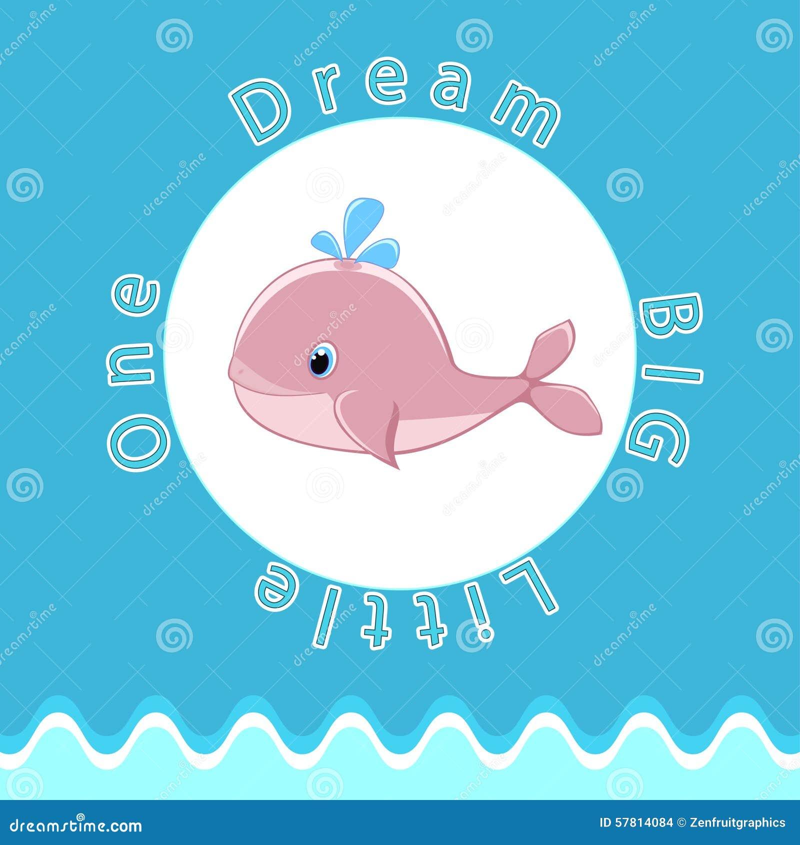 Van de de Babyruimte van de babywalvis van het de muurkinderdagverblijf van de de ruimtemuur van het de decoratiekinderdagverblij