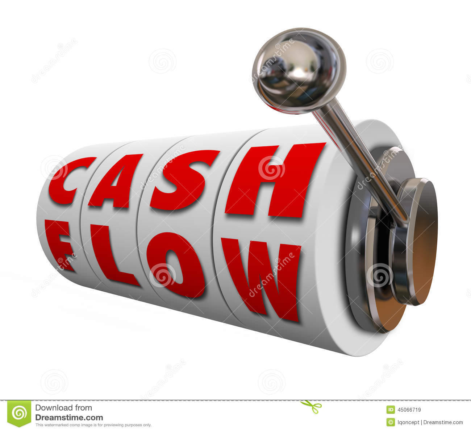 Van de de Wielenverhoging van de cash flowgokautomaat het Geld van de het Inkomensopbrengst