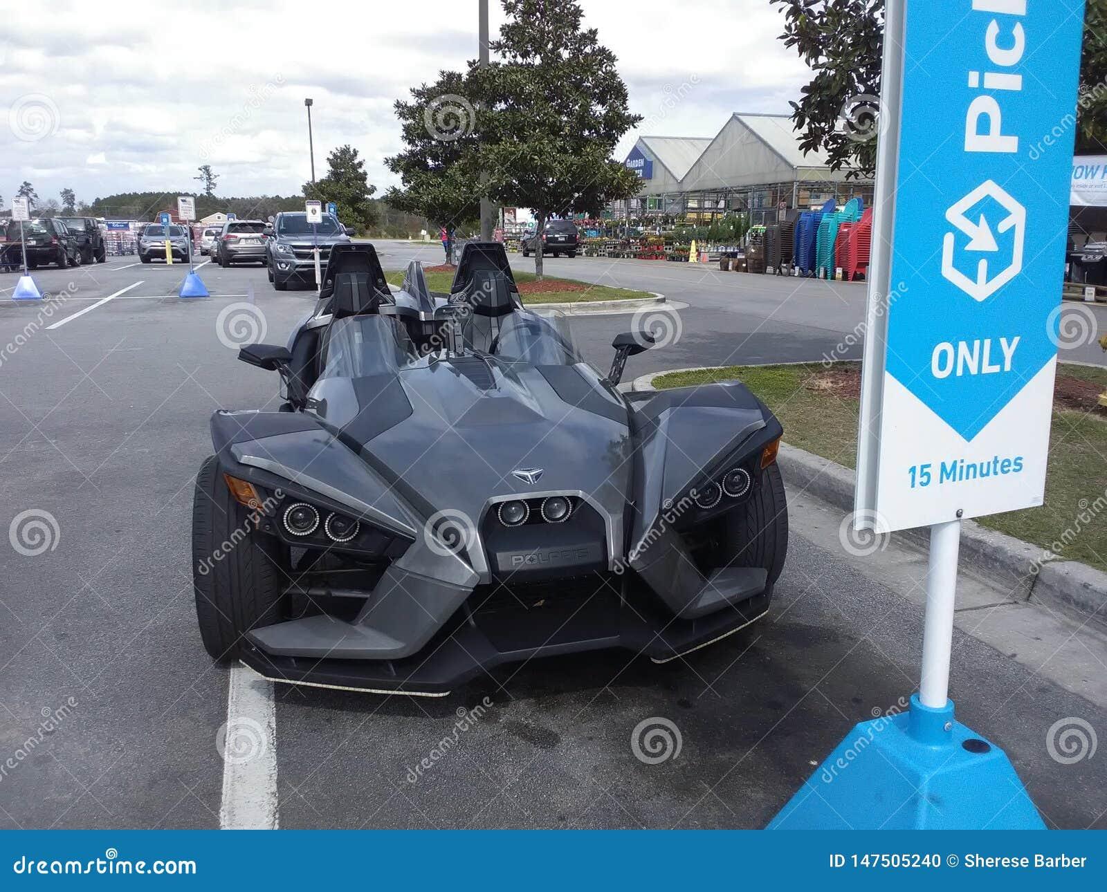 3 van de de uitgavenknuppel van wielsporten mobiele Gelijkaardig