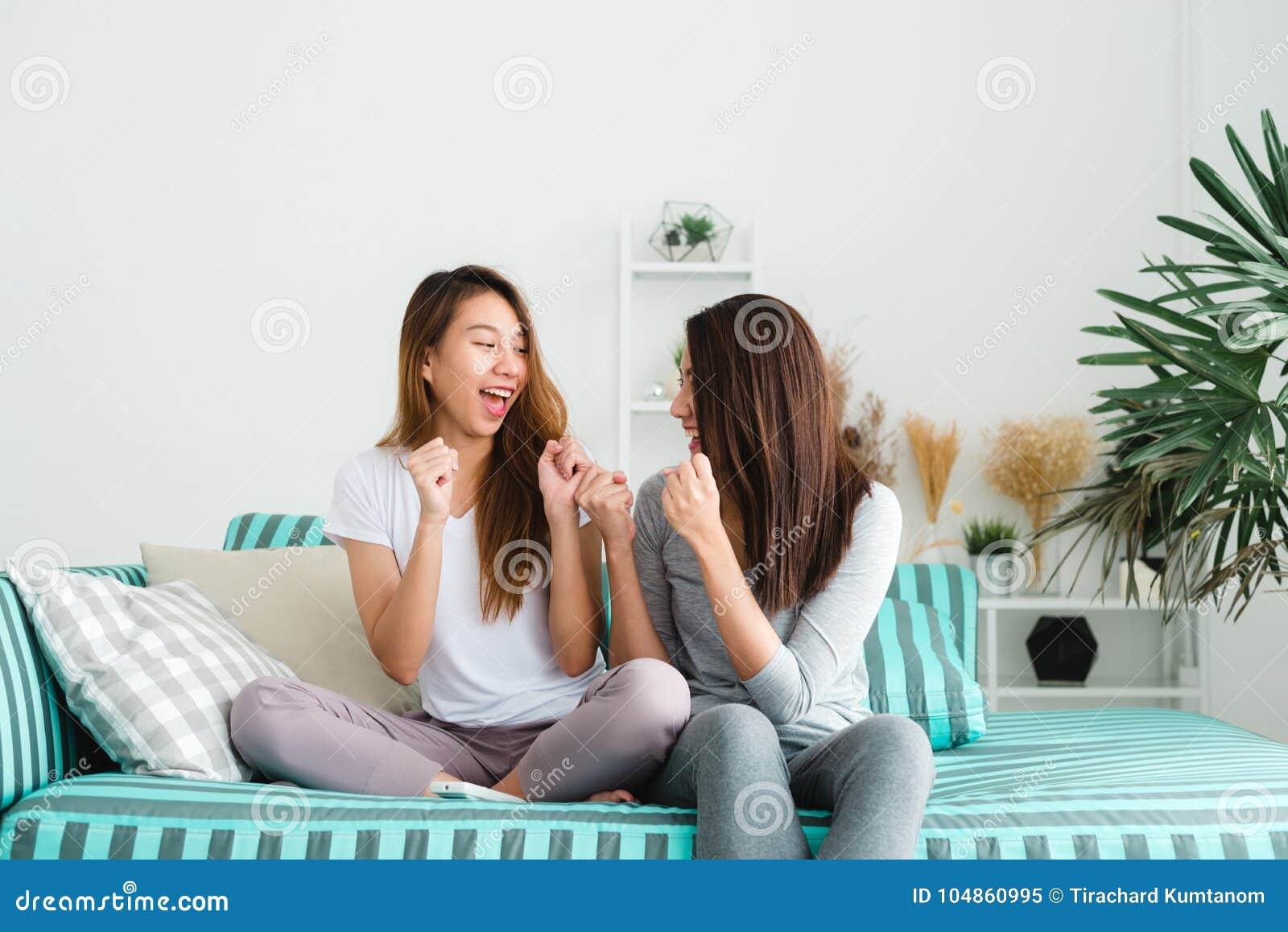 meisje sex cartoons