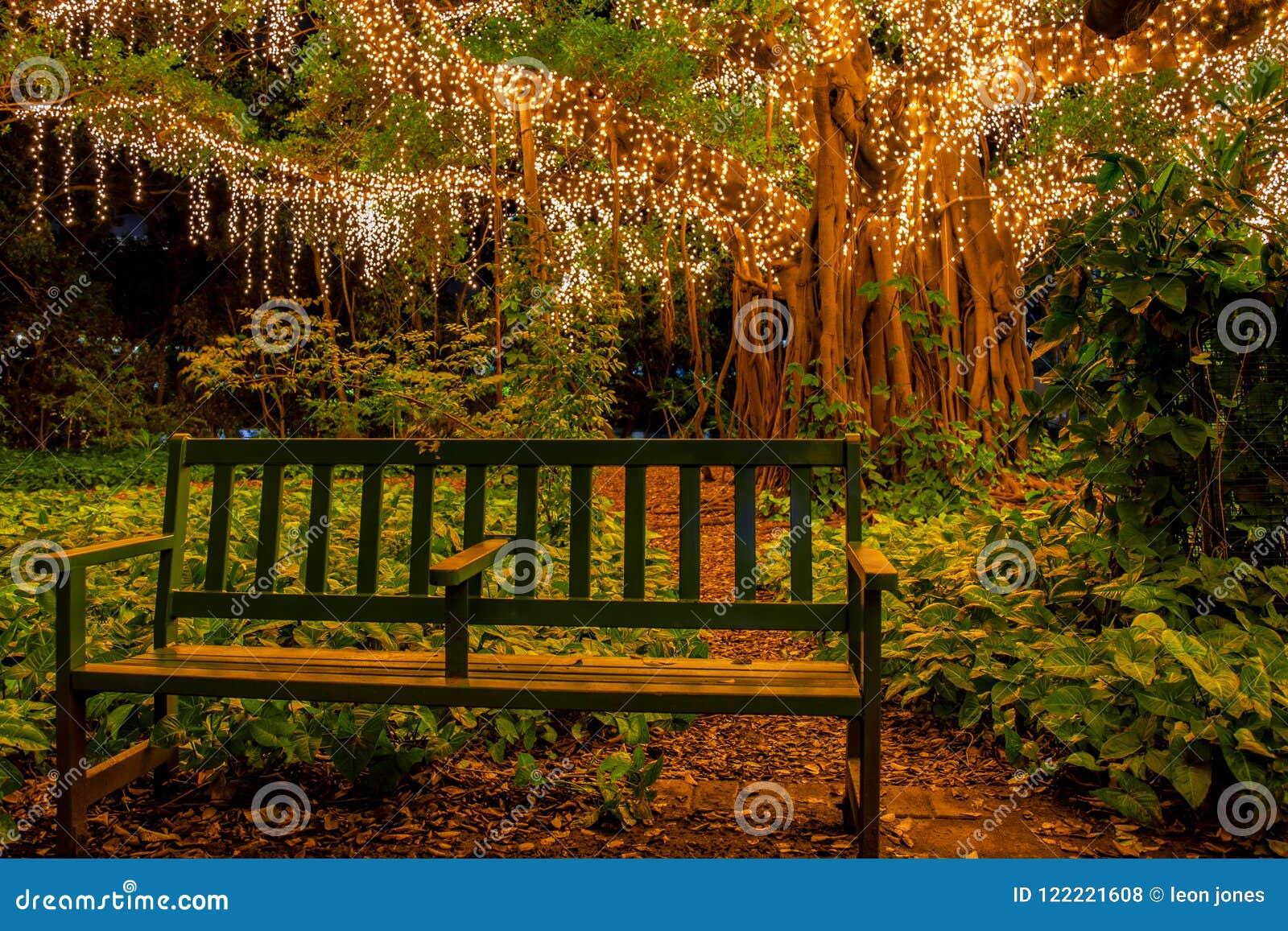 Van met de feeën, neem een zetel