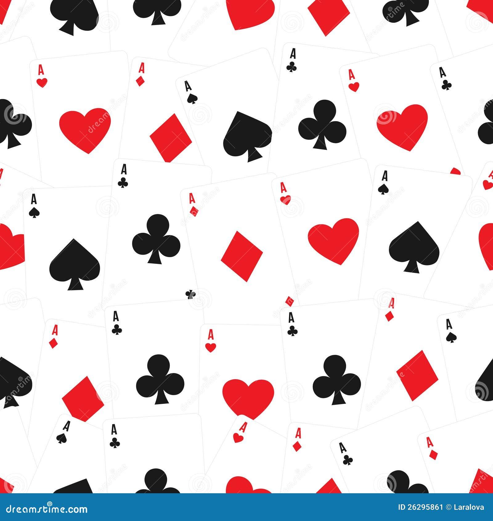 magig red kasino