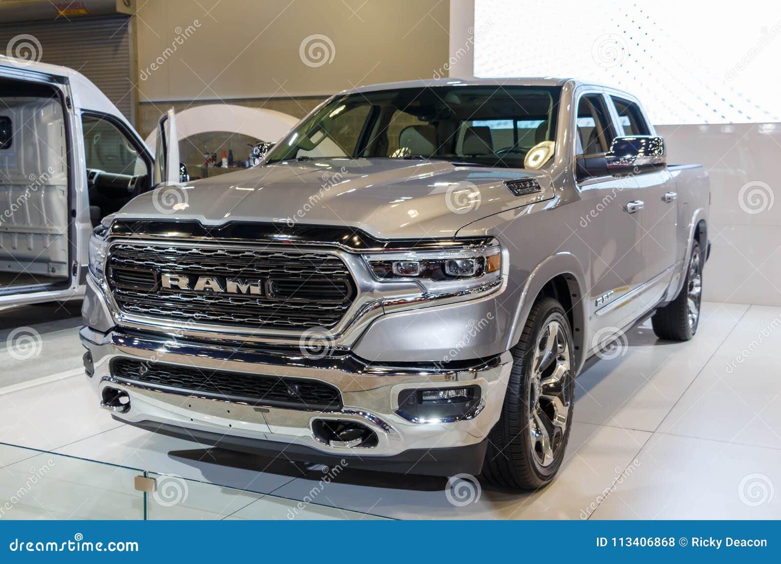 ram edition a longhorn centre hemi cars bakkies city dodge
