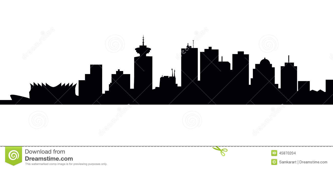 Vancouver Based Travel Blogs
