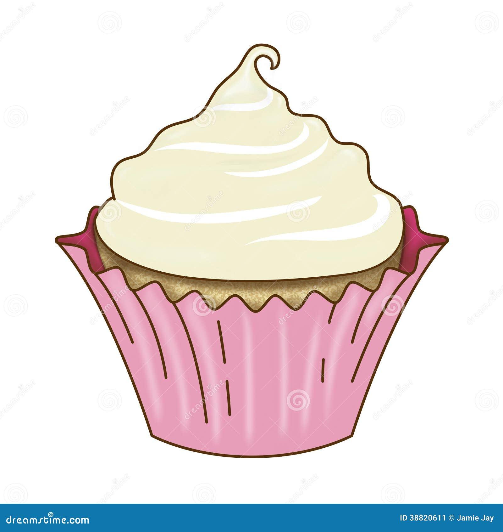 Piece Of Cake Cupcake Prices