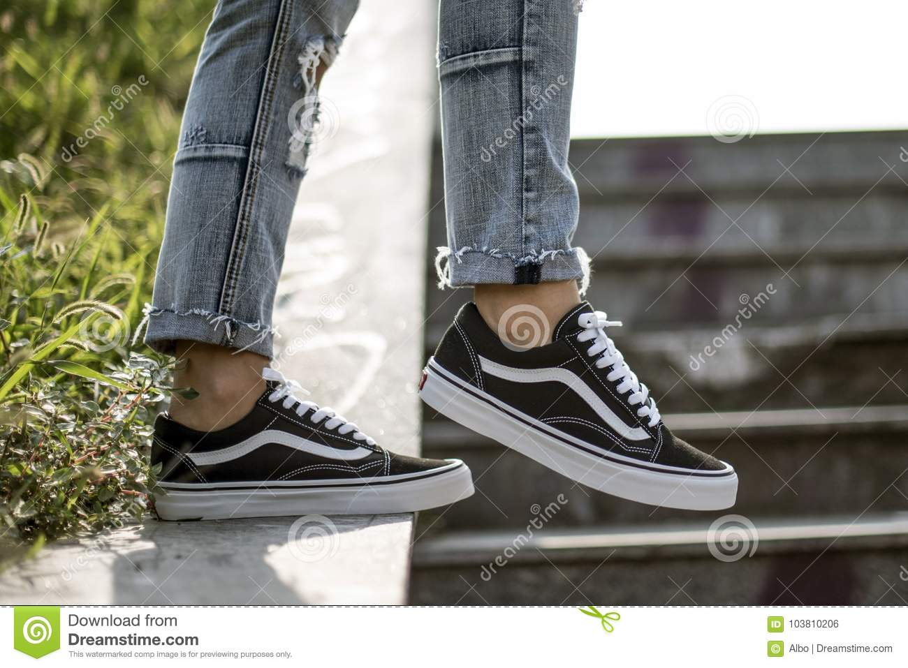 """Siete Juramento Infantil  vans street Rated 4.0/5 based on 8 customer reviews Price: $ 57.99 In  stock Size: Select Product description Color: then being bounced off,"""" he  said, when asked about Indian batsmen's visualisation in the net against  bouncing deliveries. ine ..."""
