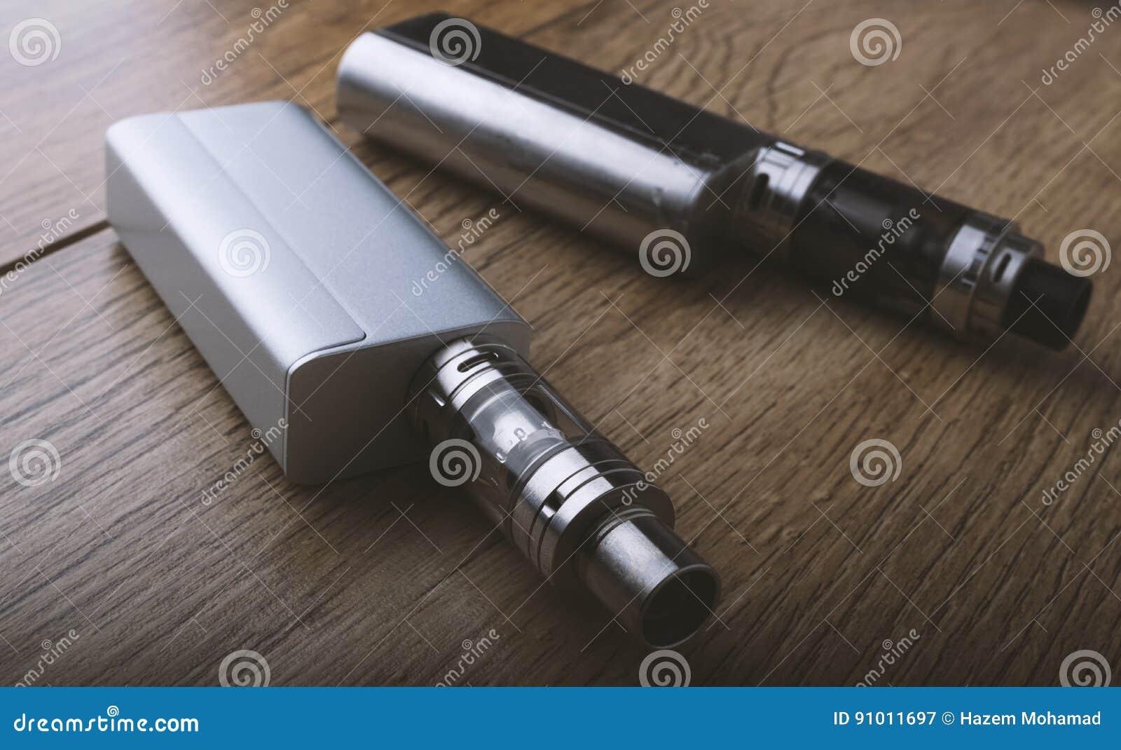 Vape-Stift und vaping Geräte, mods, Zerstäuber, e-Cig, e-Zigarette