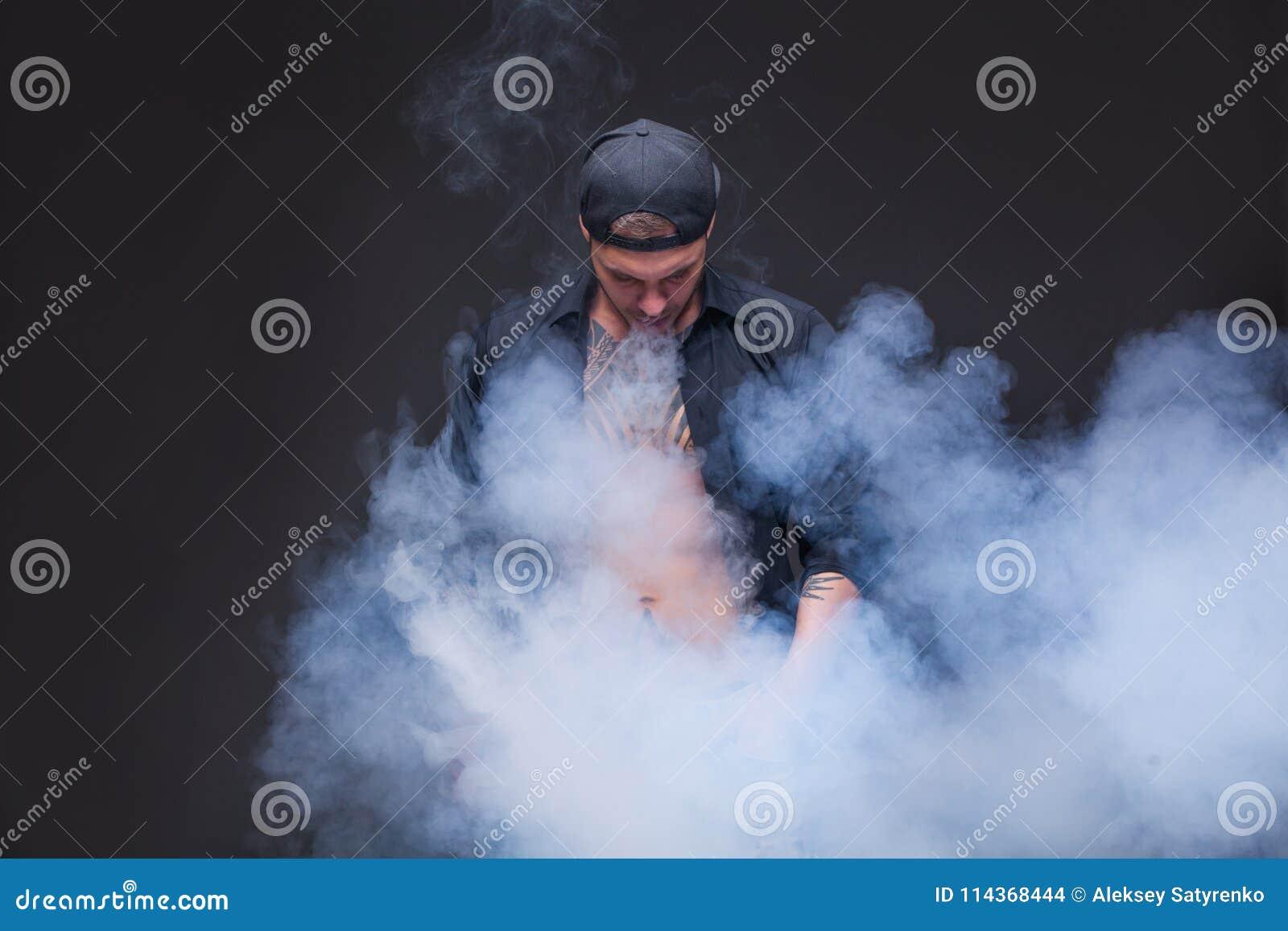 Les Vaper Jean Chemise Et La Blues L'homme A Habillé Noire 11H7S