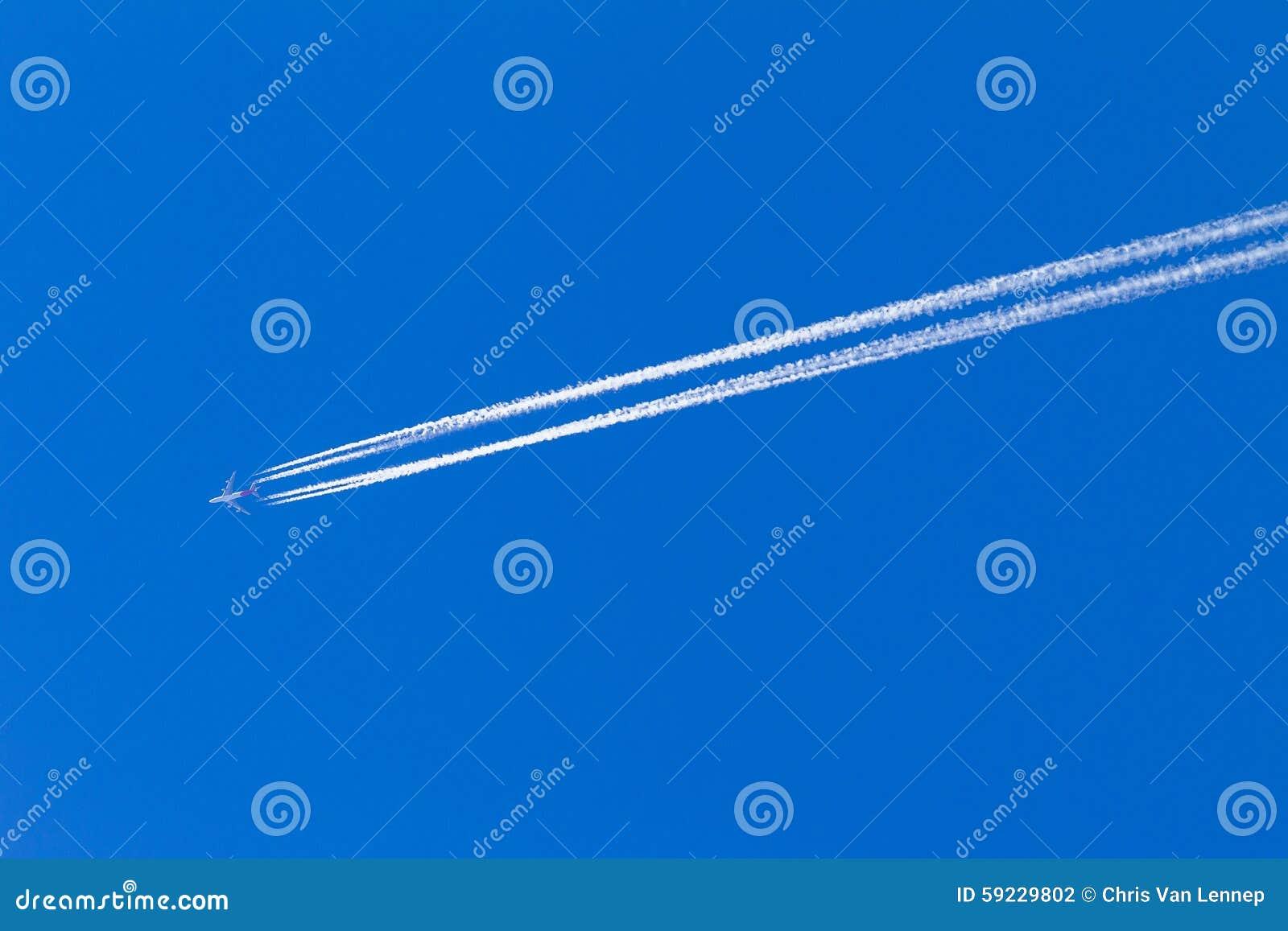 Download Vapor azul plano foto de archivo. Imagen de destinación - 59229802