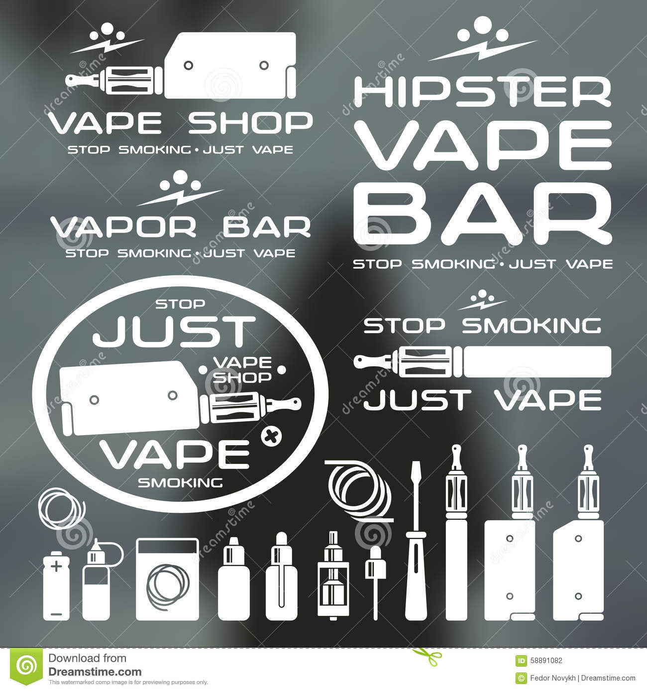 e cigarette shop business plan How to start a smoke shop  then a cigarette shop is the right one to start  you need to start by writing a business plan.
