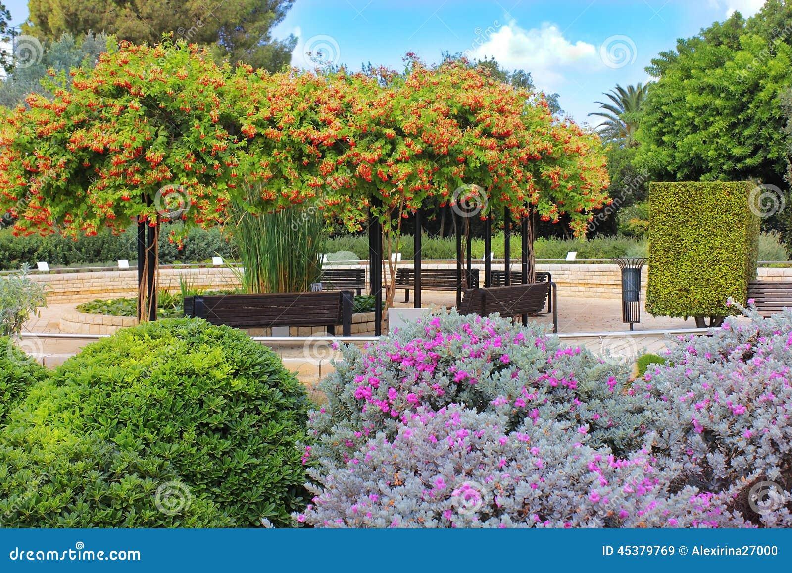 Var begravde Baron Edmond de Rothschild, Israel