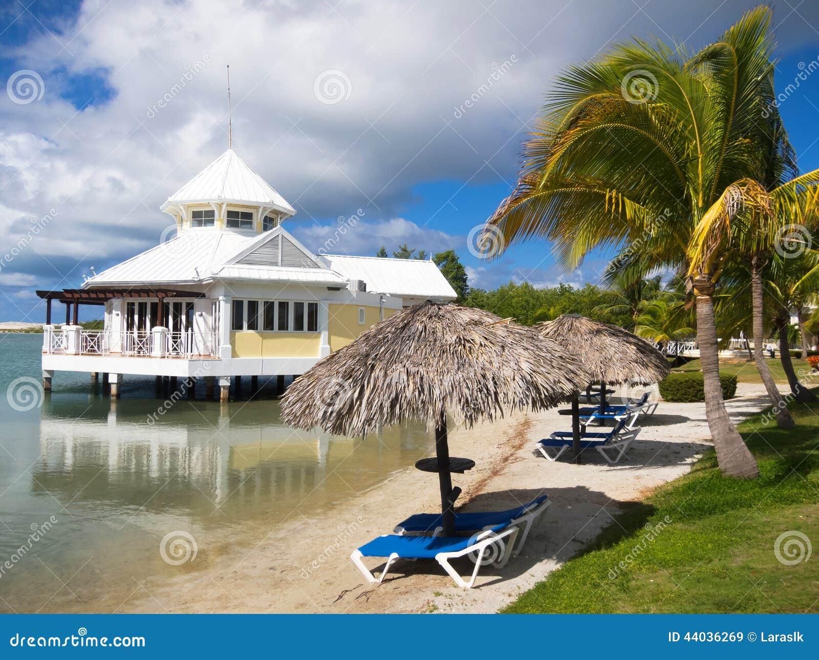 Varadero beach houses related keywords varadero beach for King s fish house long beach