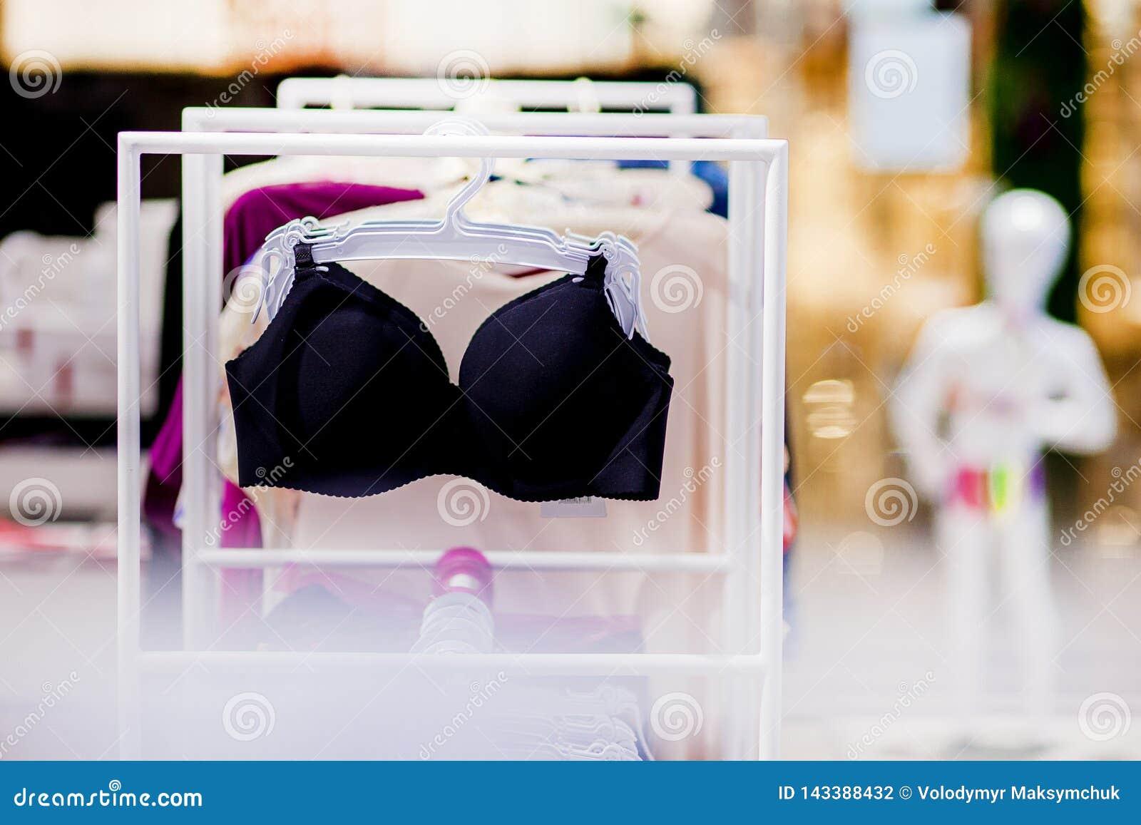 Магазин нижнего женского белья е идеи для названия магазина женского белья