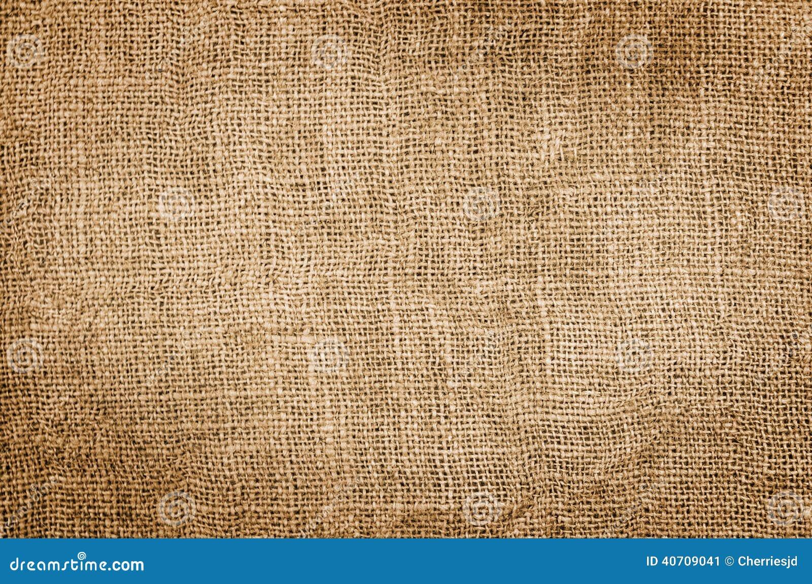 Variation för textur för säck för diagram för fragment för torkduk för konstbakgrundsburlap