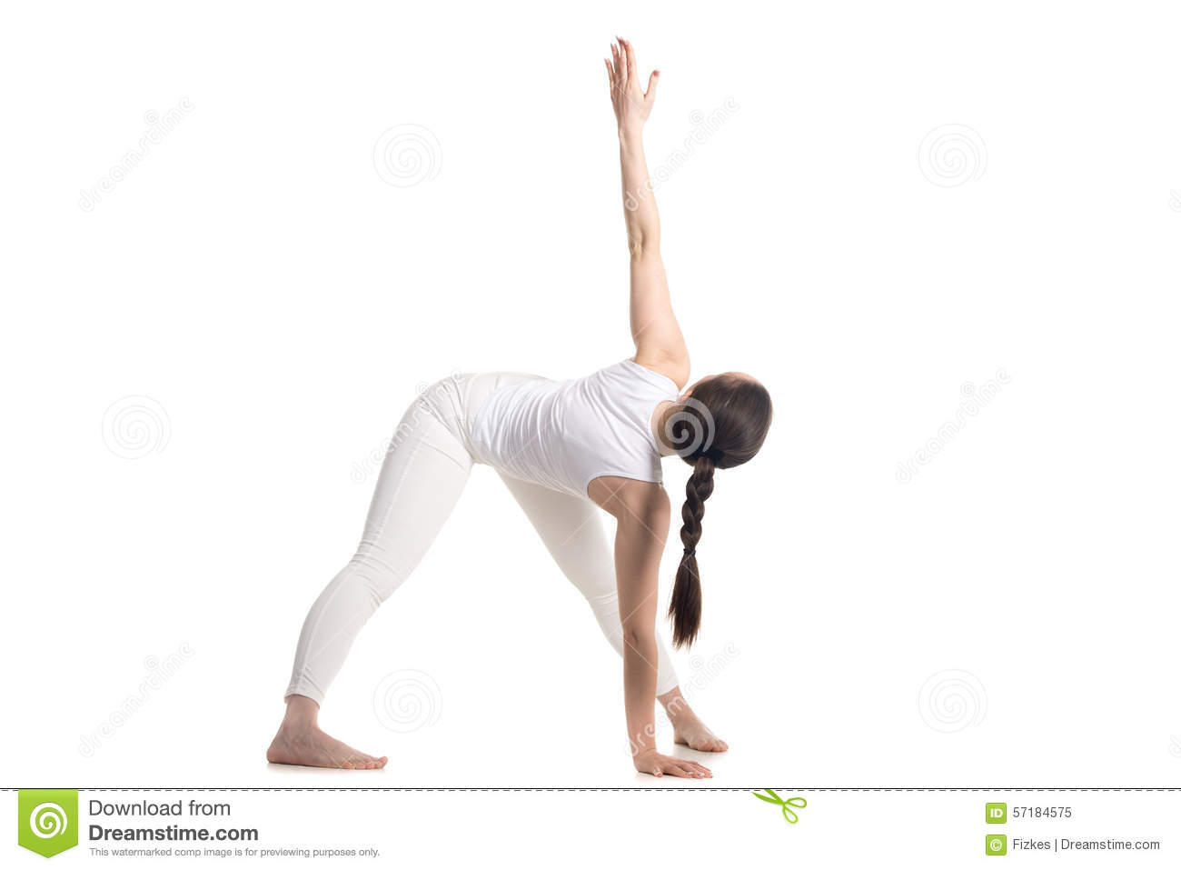 Yoga Introduction further N Strength Training Weight Loss X further Yoga furthermore Beka Fitness as well B D C C A Ff D Bec Ee. on ashtanga yoga weight loss