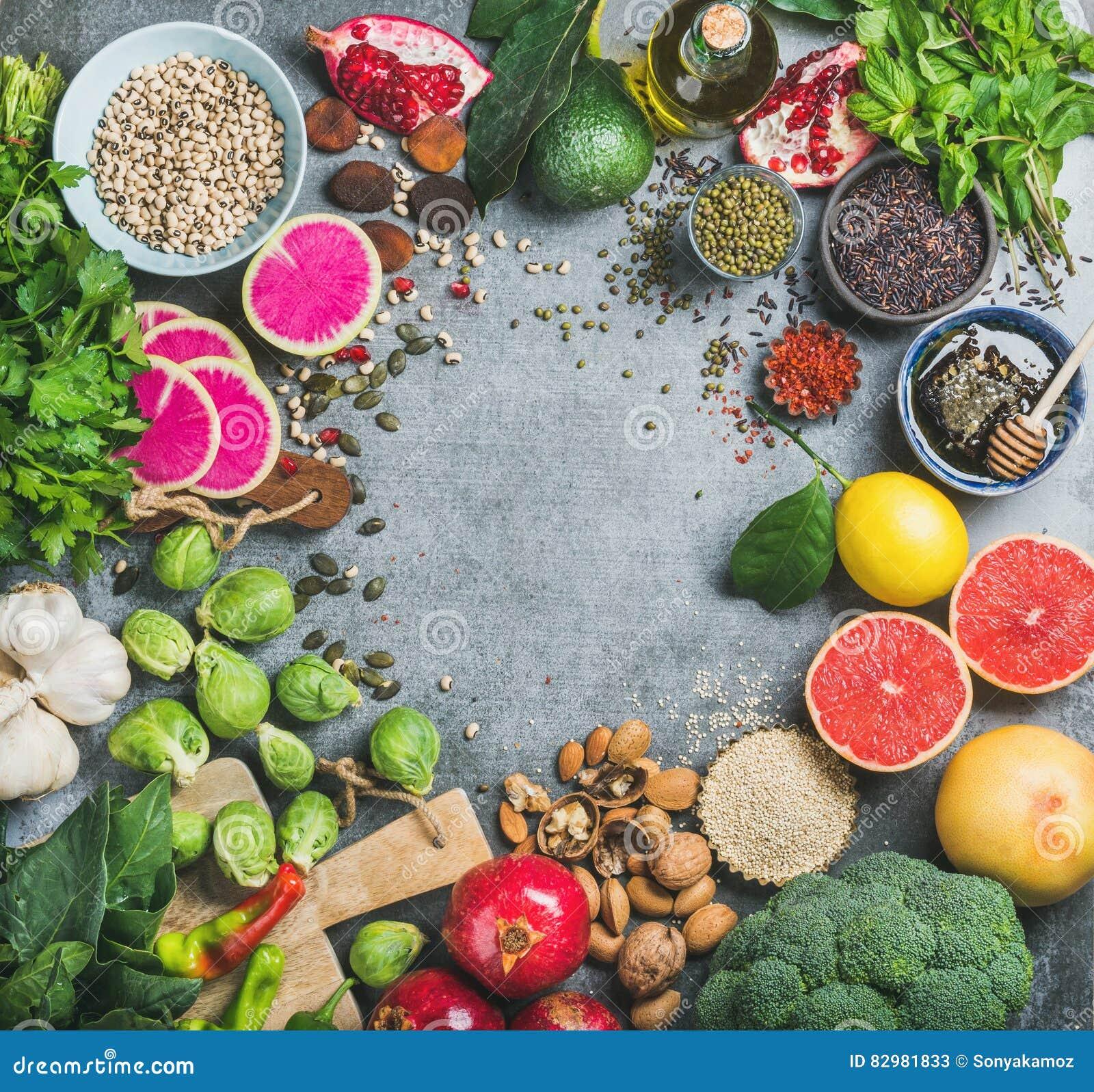 Semillas de frutas y verduras razones por las que for Semillas de frutas y verduras