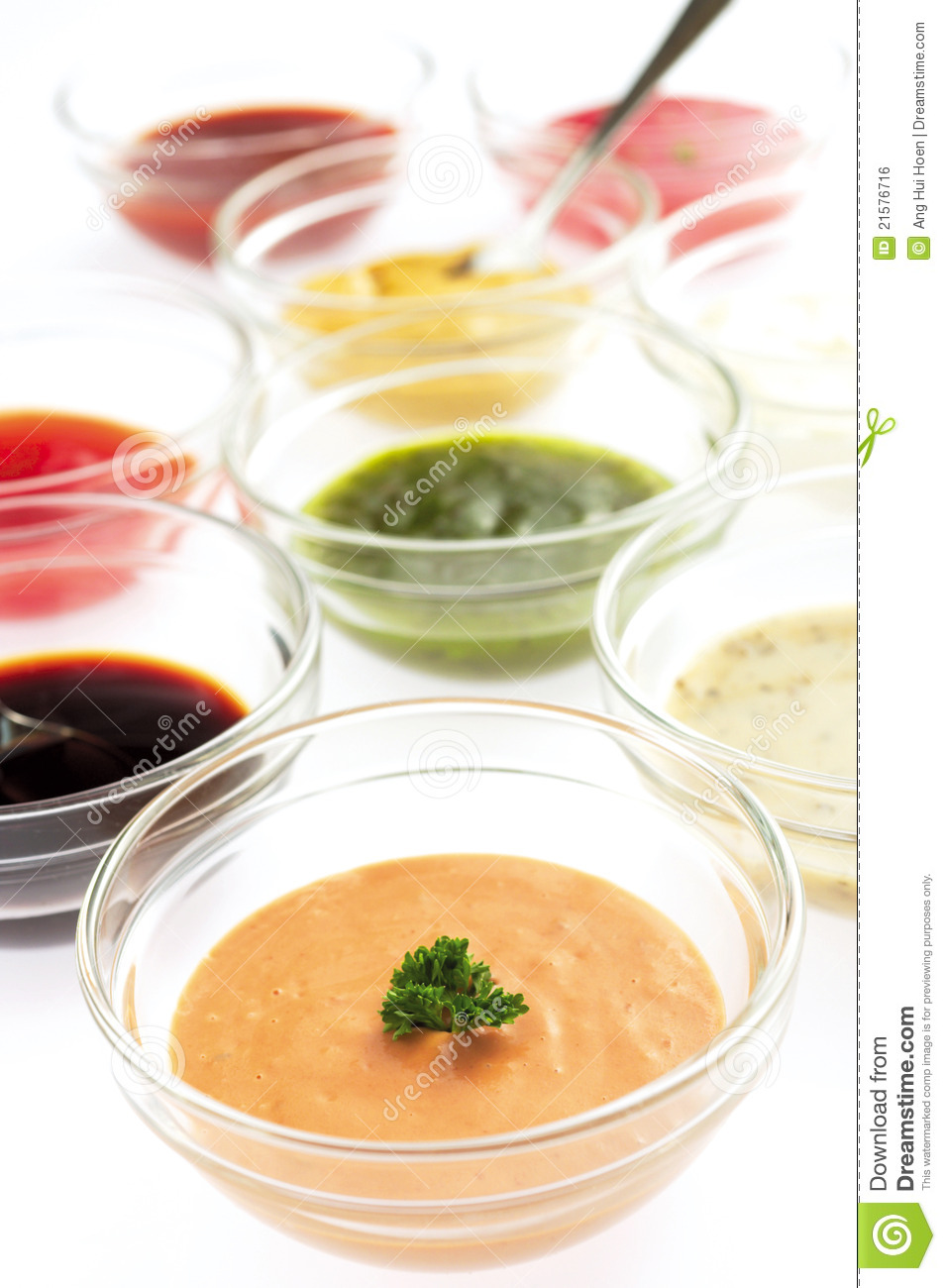 types of appetizers sauces and soups Inspired by the flavors of india and spiced with plenty of fresh cilantro and a dash of hot sauce, this is a fat-free vegan and vegetarian soup recipe that is also low in calories cabbage soup is incredibly healthy and very nutritious.