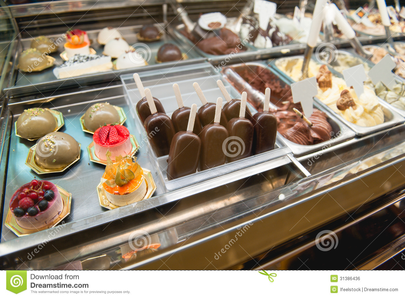 pastry industry philippines Starting a bakery in the philippines august 1, 2016, 7:21 pm october 17, 2014 for anna, baking was a hobby she enjoyed as a young teenager now that she has a.