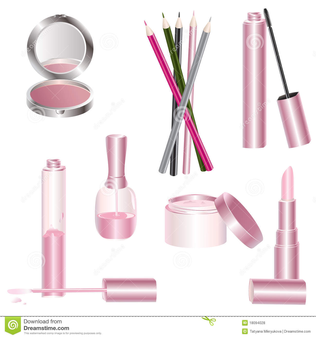 Image Result For Business Plan For Hair Care Productsa