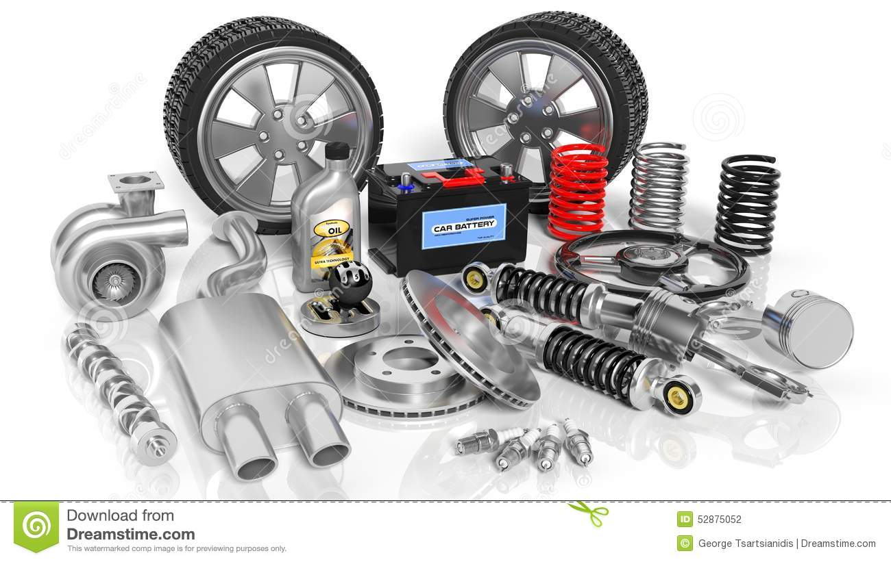 Honda Parts Unlimited is the most trusted online source for Genuine Honda Parts at discount prices. We well only OEM Honda & Acura parts with the cheapest shipped price online, and .