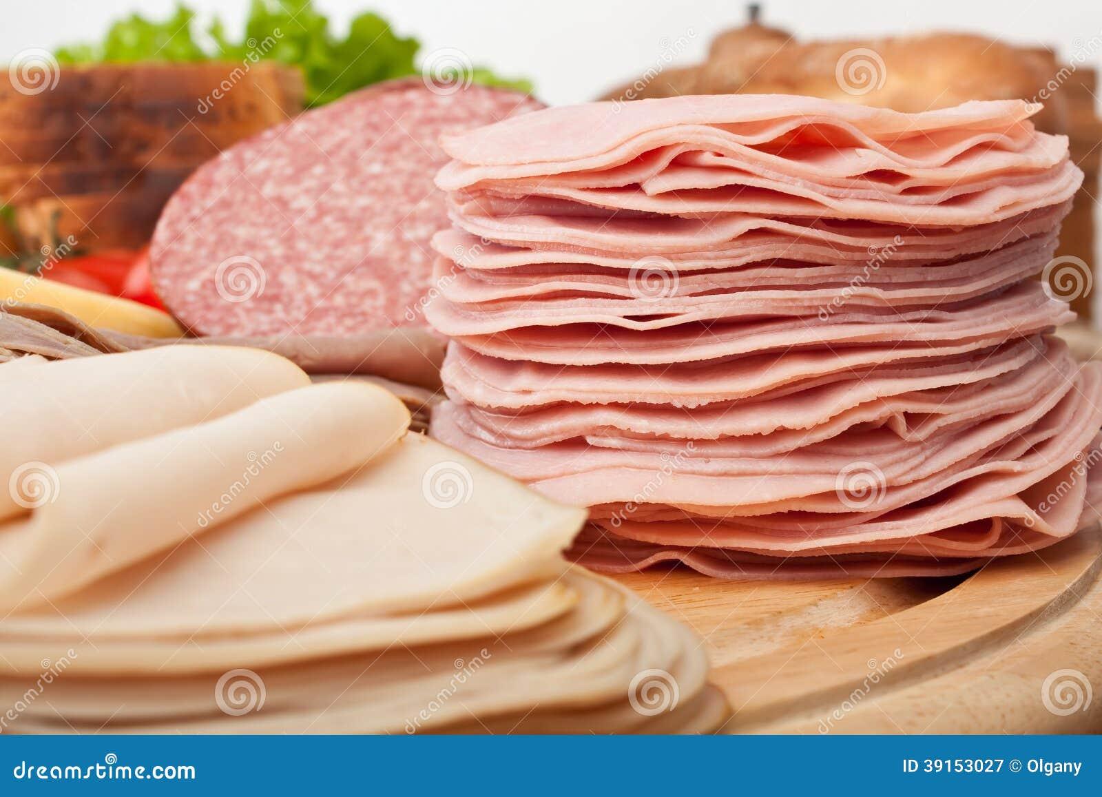 zagonara homeopata bologna meat - photo#11