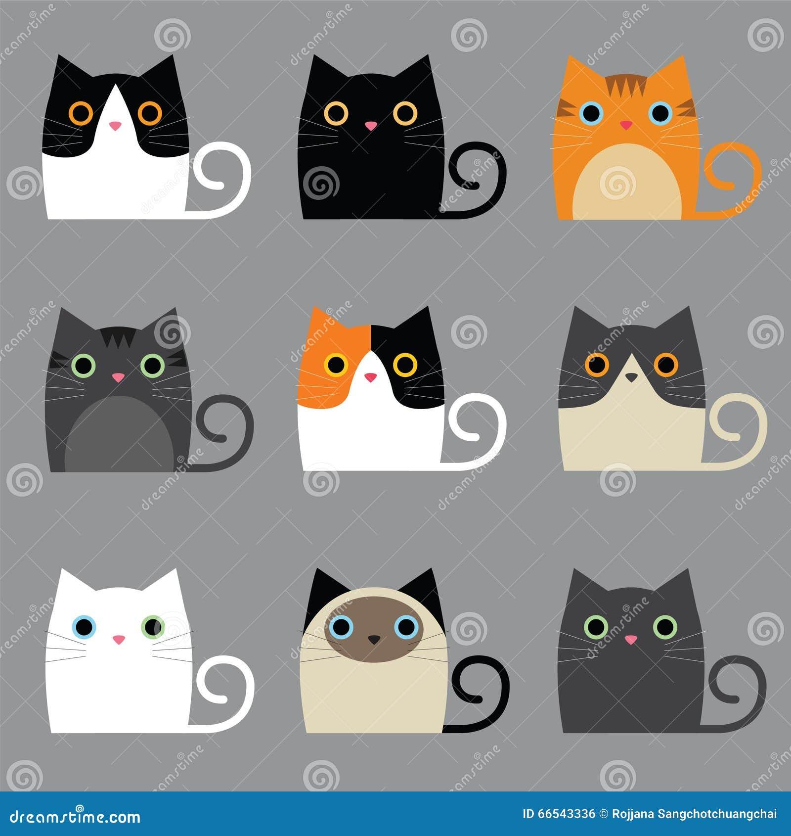 Various - Cats (Nederlandstalige Versie)