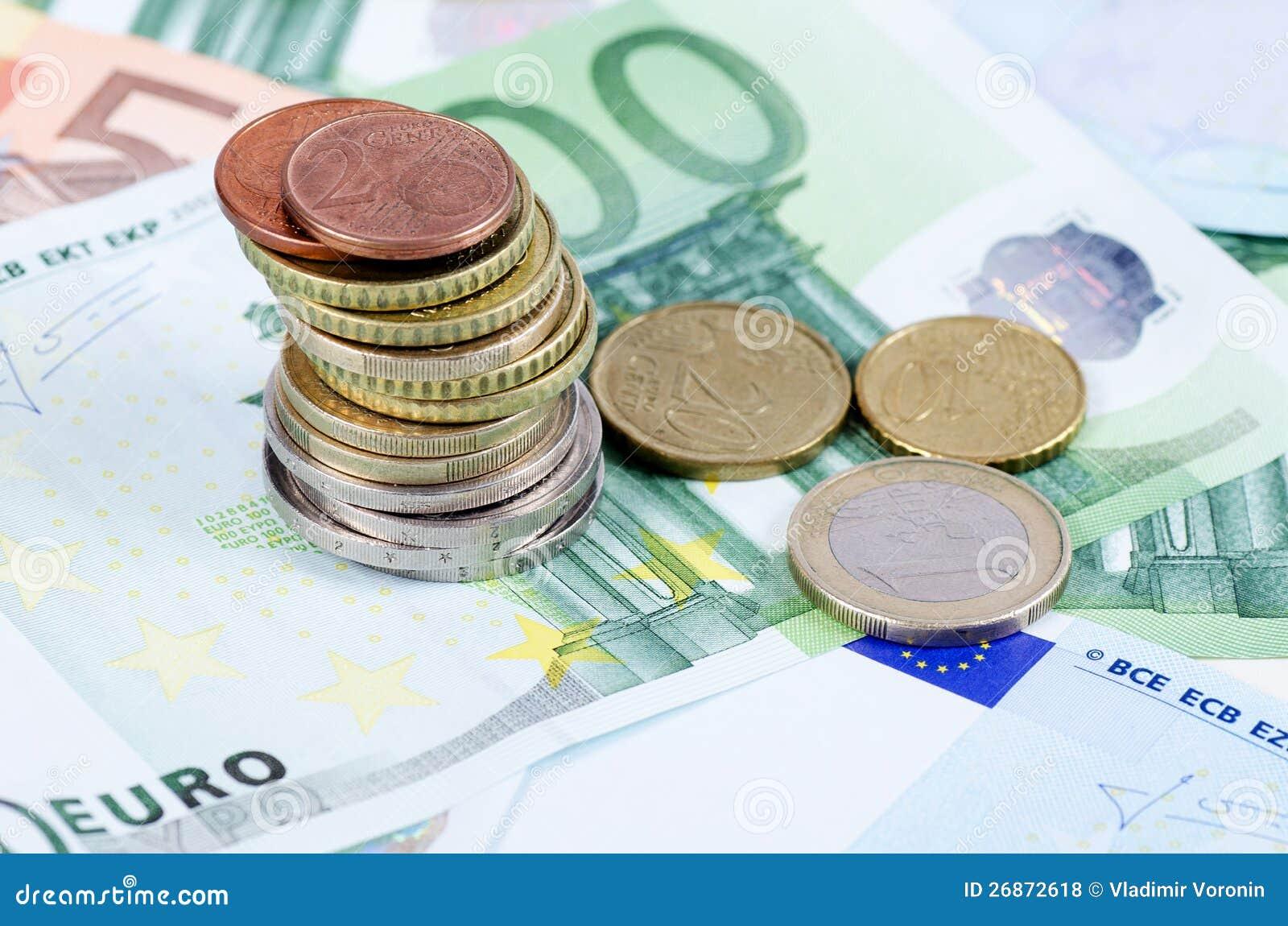 Various Euro International Discotheque