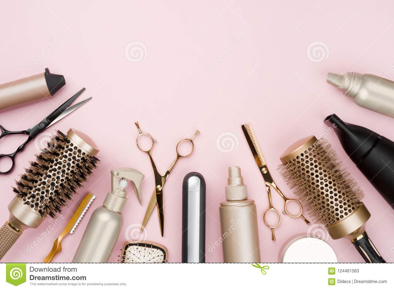 Tools Stock Photos - Download 371,421 Images - Page 2