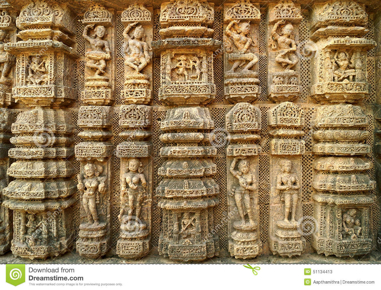 100 indian wall murals 149 best indian art kerala mural indian wall murals the various passtime of royal indian family stock photo image
