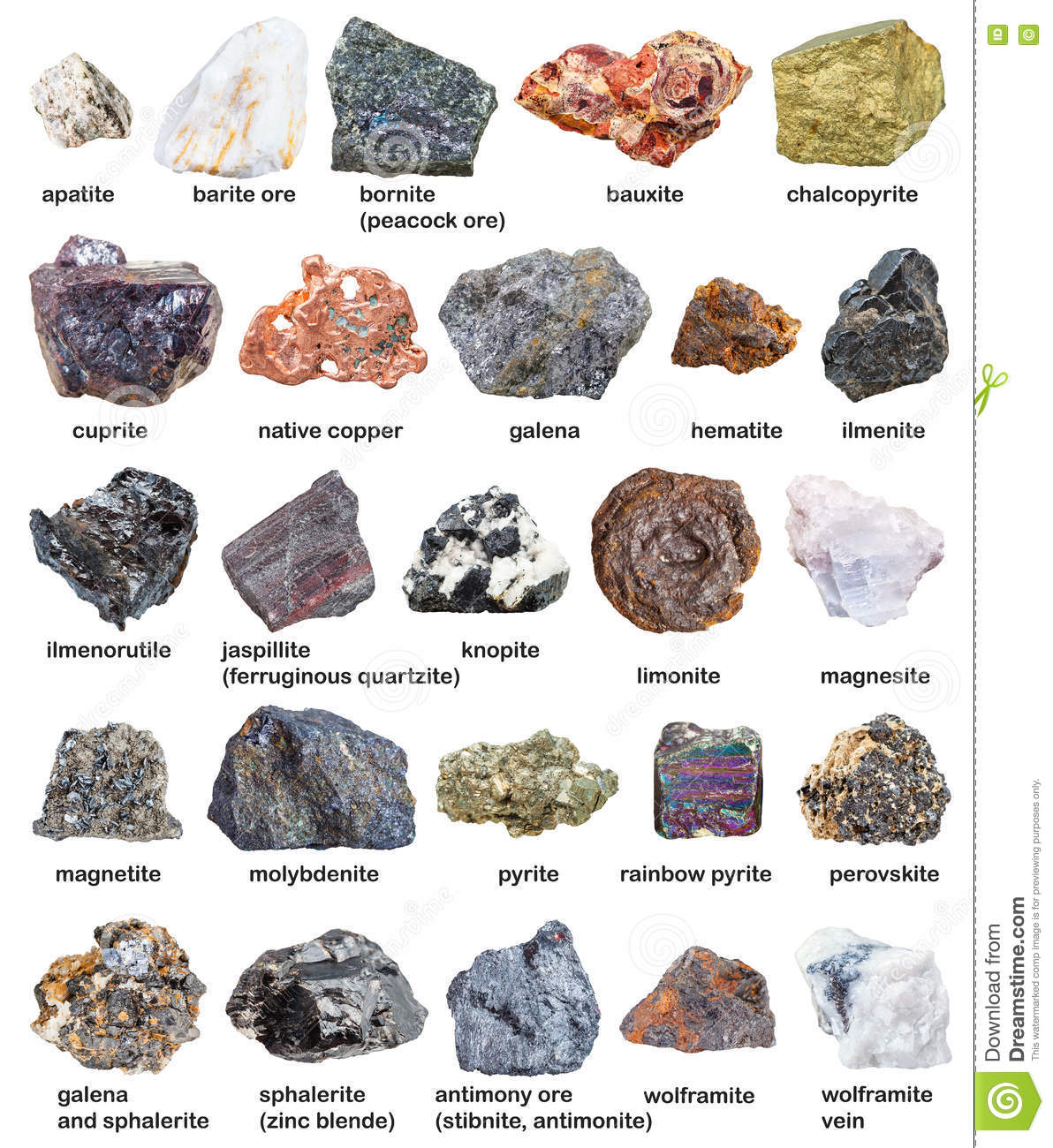 Get A Coin Graded also Rock Hound furthermore Turquoise Chart as well Birthstones For June 12 also Crystal Gem Triacontafusion 612852835. on gem chart